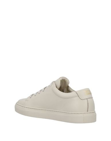 NATIONAL STANDARD Sneakers Besuch 3QV0qet