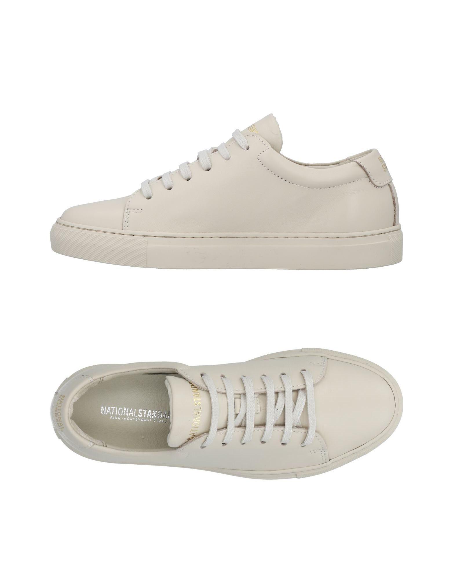 Gut um billige Schuhe zu tragenNational Standard Sneakers Damen  11484728VH