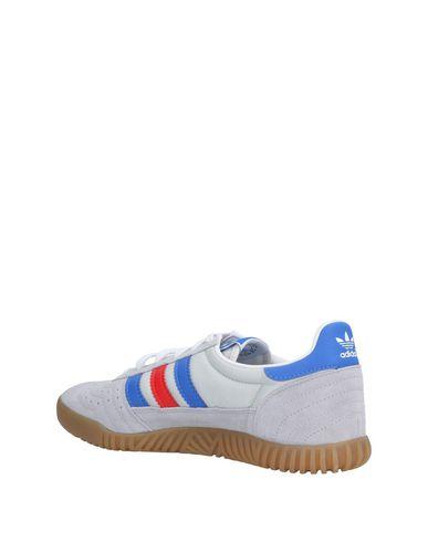 ORIGINALS ADIDAS ORIGINALS ORIGINALS ORIGINALS ORIGINALS ADIDAS Sneakers ADIDAS Sneakers ADIDAS Sneakers Sneakers ADIDAS ADIDAS Sneakers ORIGINALS AxfqAg6