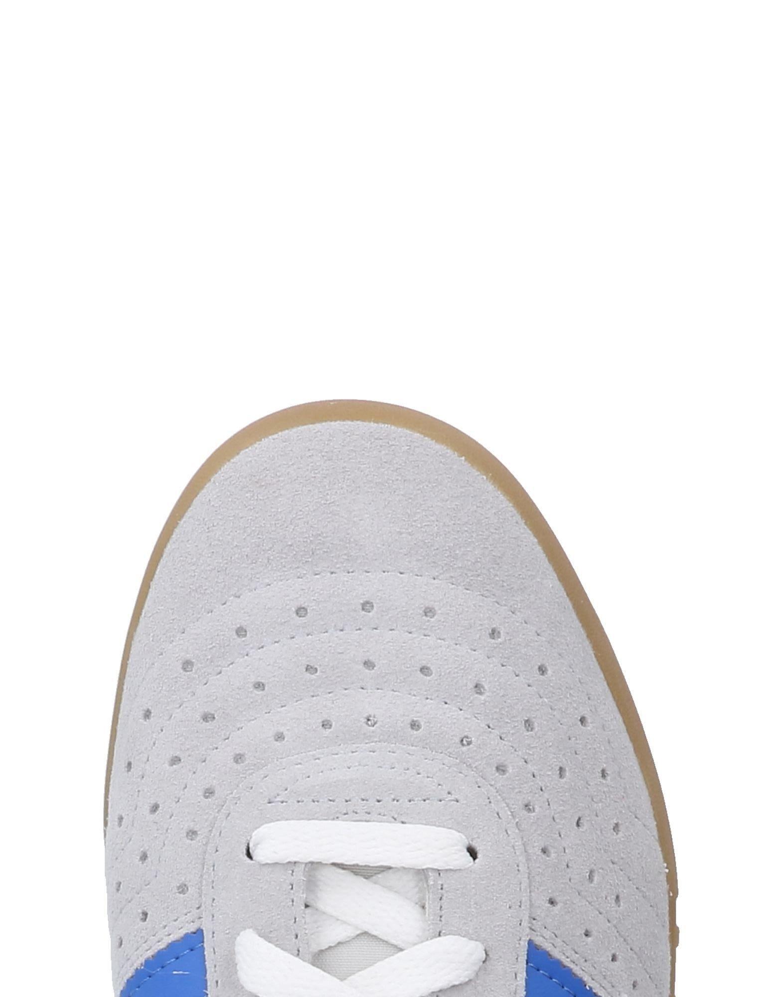 Rabatt echte Schuhe Herren Adidas Originals Sneakers Herren Schuhe  11484730LF d71765