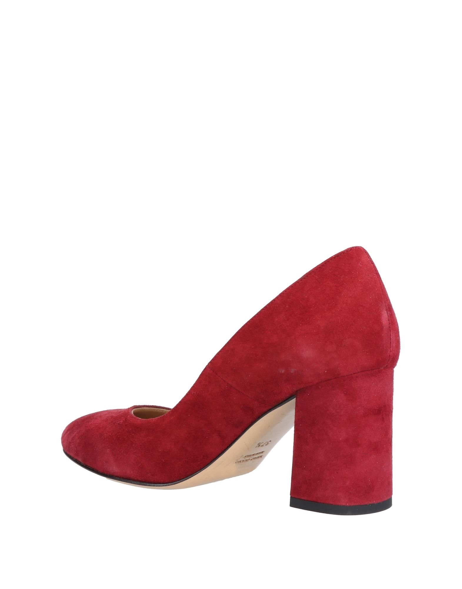 Pavin 11484731TE Pumps Damen  11484731TE Pavin Gute Qualität beliebte Schuhe 024d1a