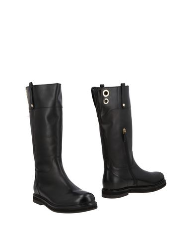 TWINSET - Boots