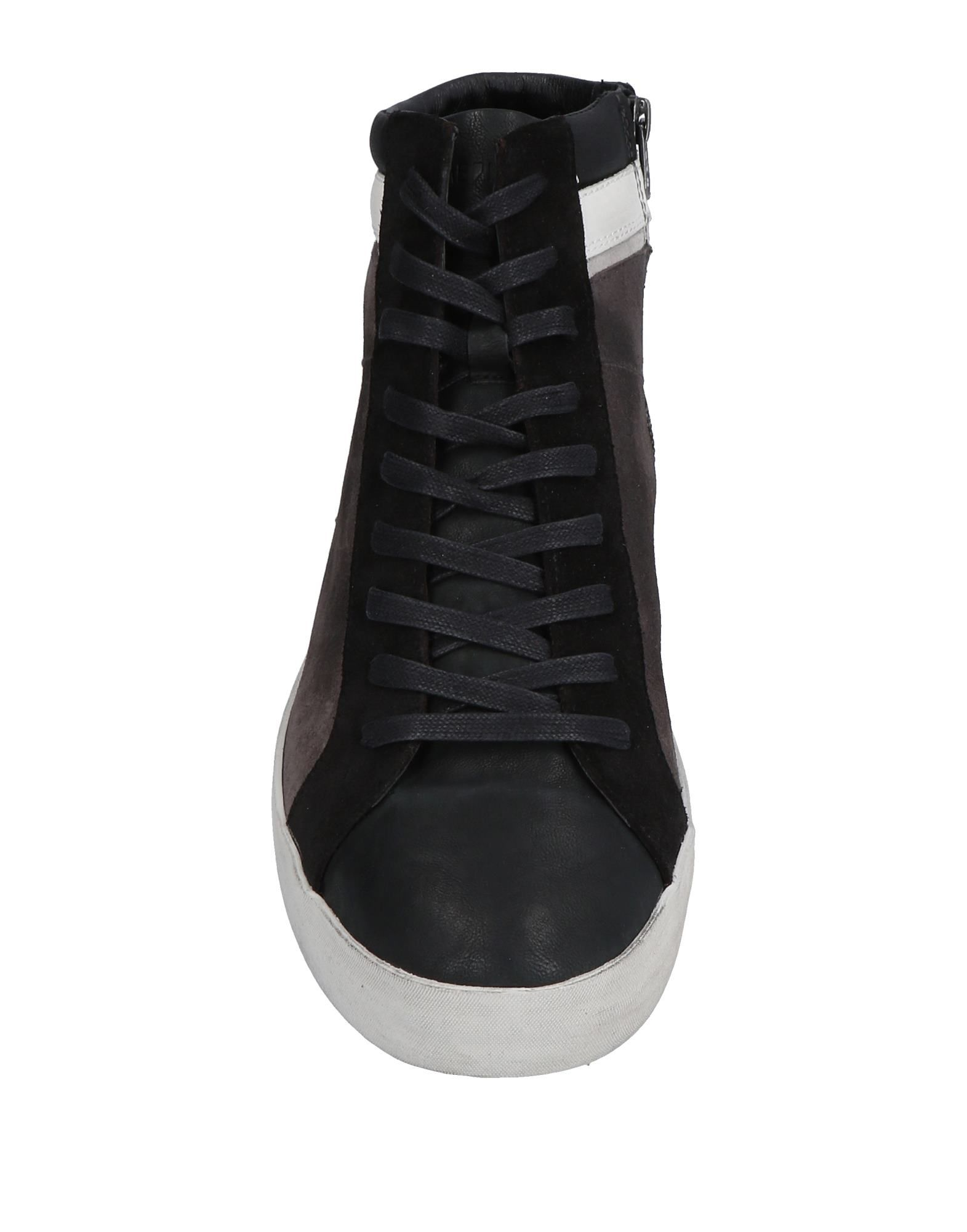Sneakers Crime London Uomo - 11484739PF