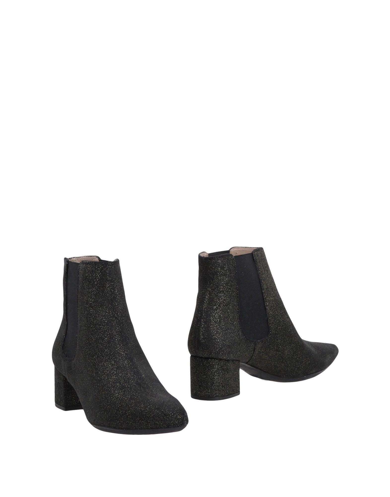 Unisa Chelsea Boots Damen  11484751BE Gute Qualität beliebte Schuhe