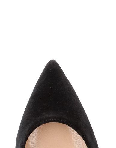 salg nicekicks billig pris Lerre Shoe rimelig EaNmxaf5Tg