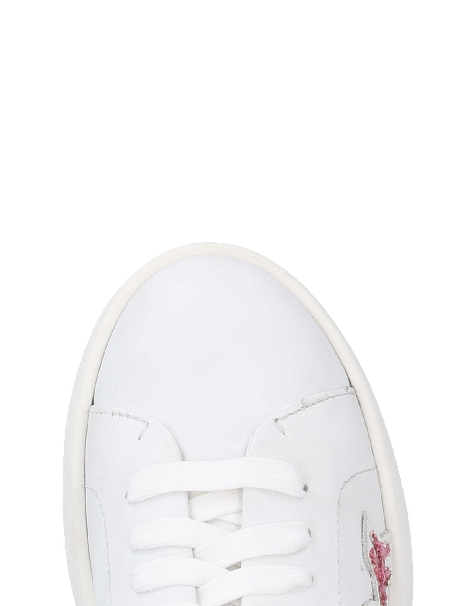 Twin Twin Twin 11484753XL Gute Qualität beliebte Schuhe e50717