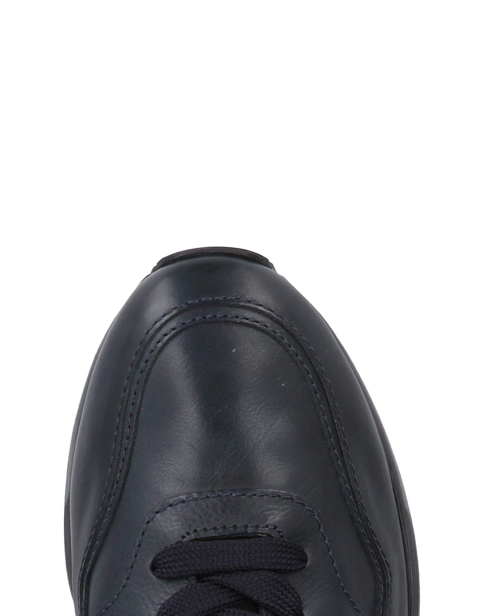 Tod's Sneakers Qualität Herren  11484756AM Gute Qualität Sneakers beliebte Schuhe c10e1a