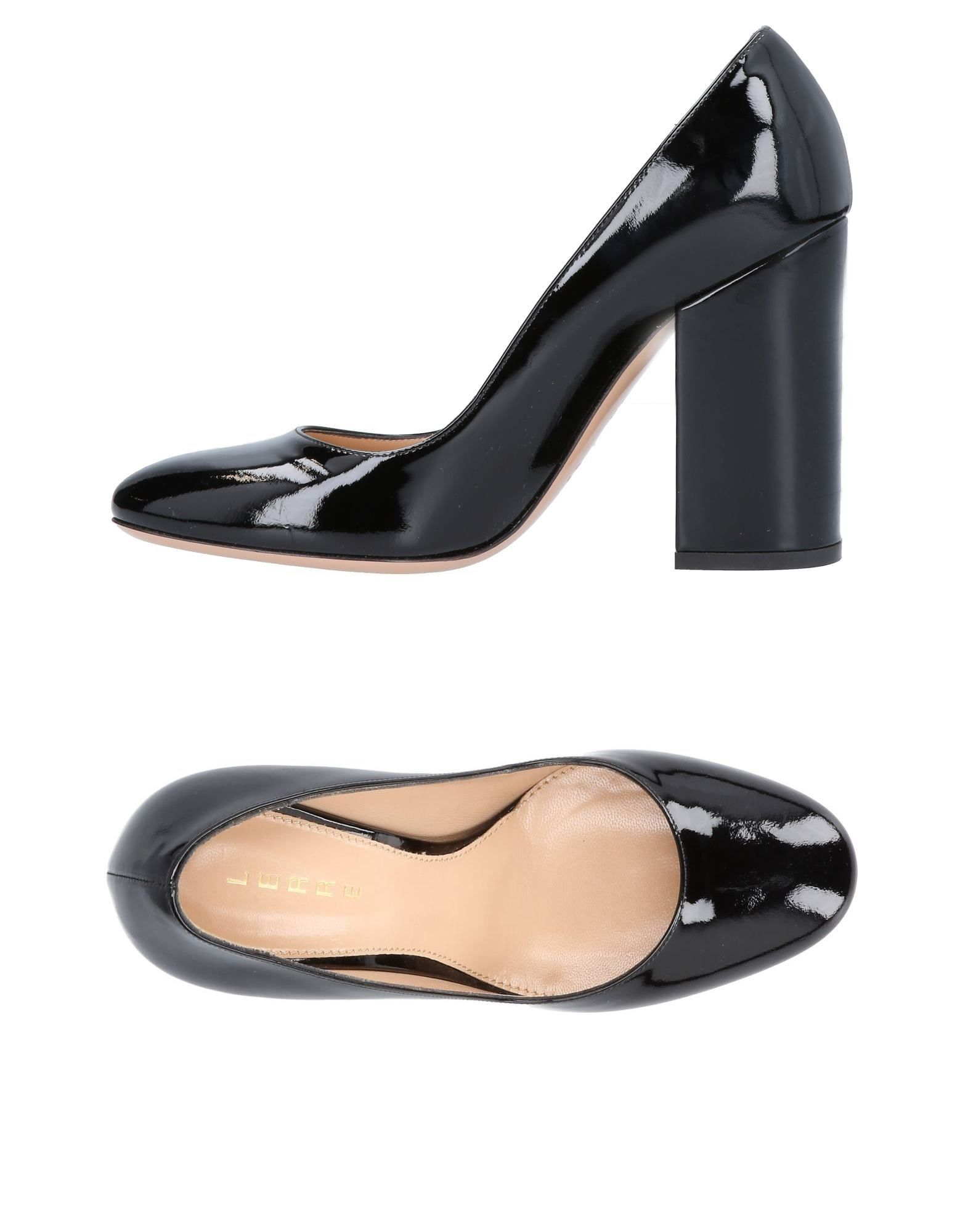 Lerre Pumps Damen  11484766KP Heiße Schuhe f51639