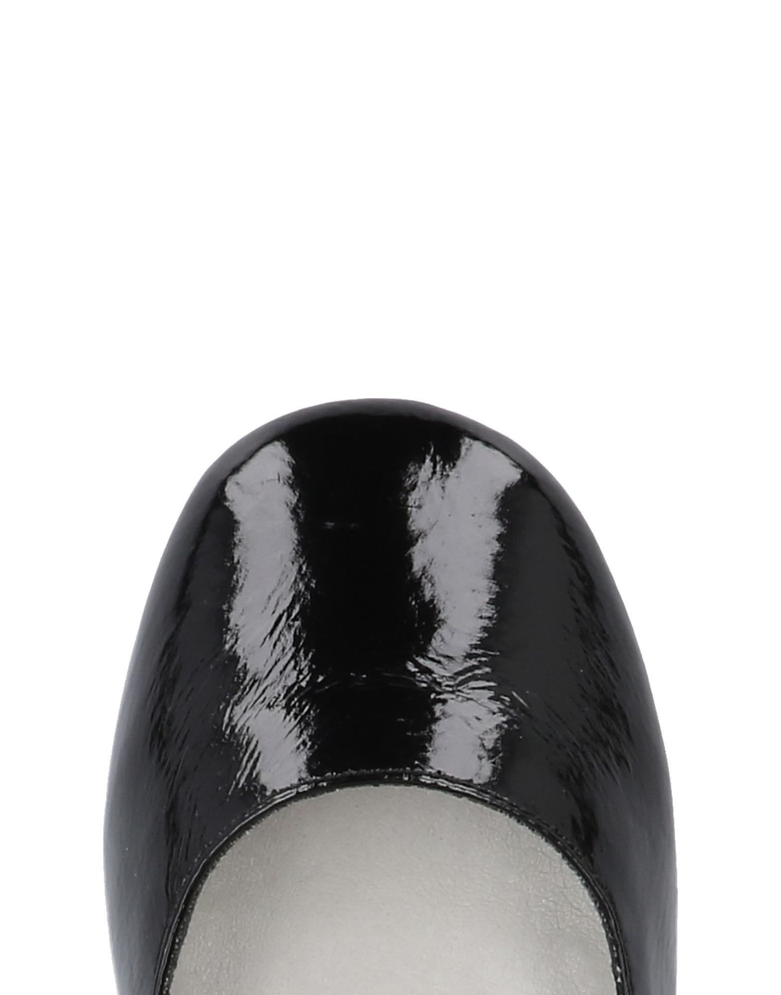 Superga® Pumps Damen  11484769WL Gute Qualität beliebte Schuhe