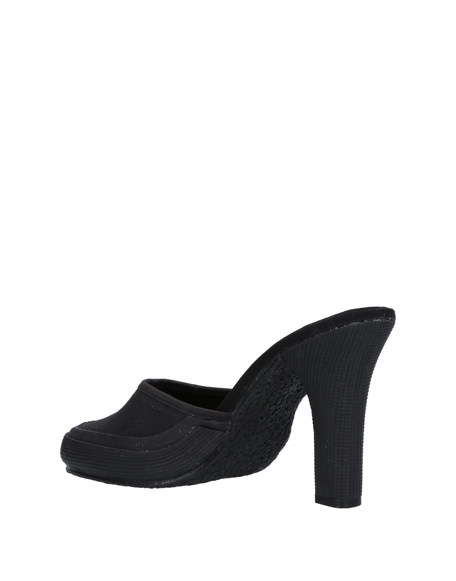Superga® Pantoletten Gute Damen  11484774AL Gute Pantoletten Qualität beliebte Schuhe 063b6b
