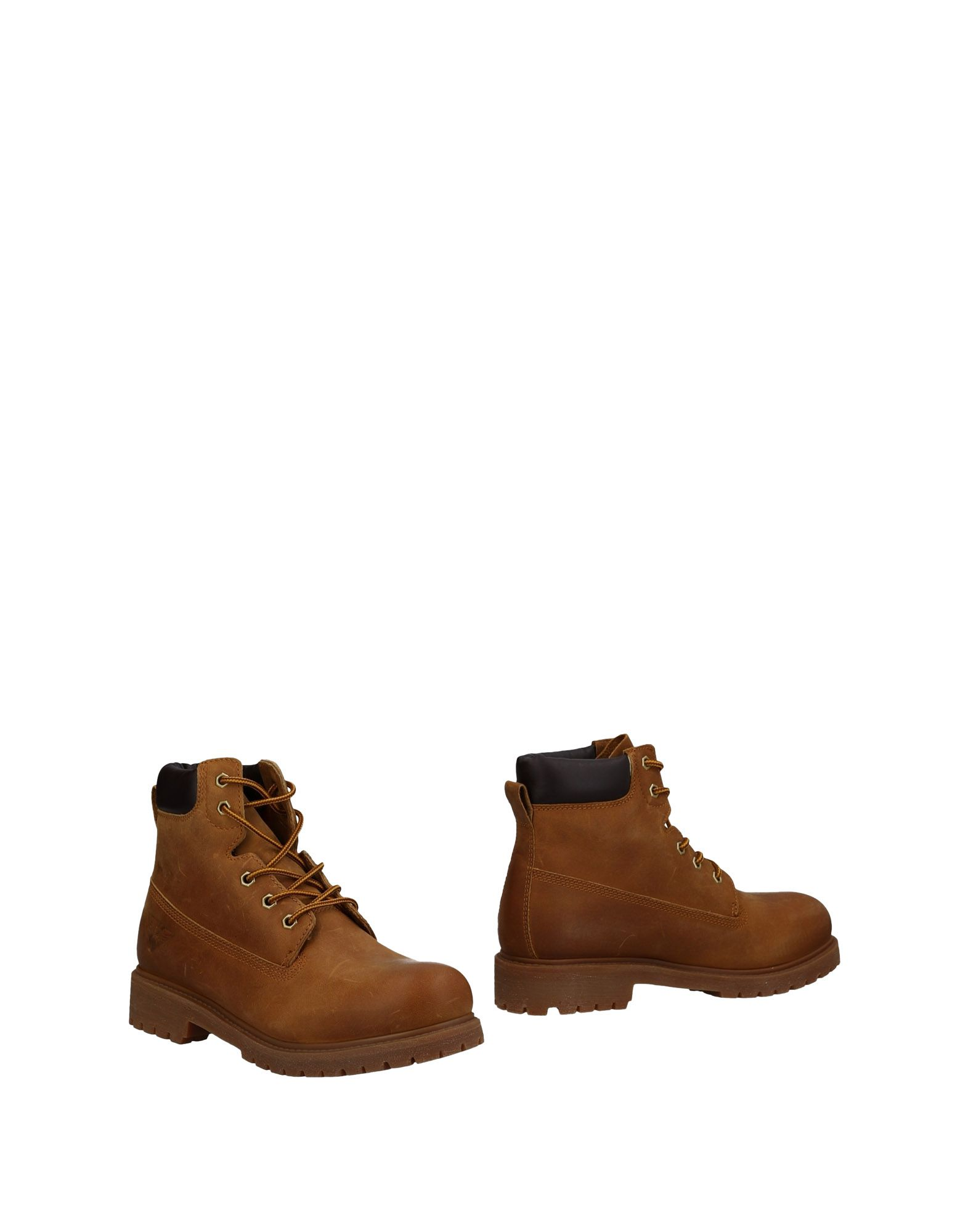 Rabatt echte  Schuhe Docksteps Stiefelette Herren  echte 11484780CC 5989cf