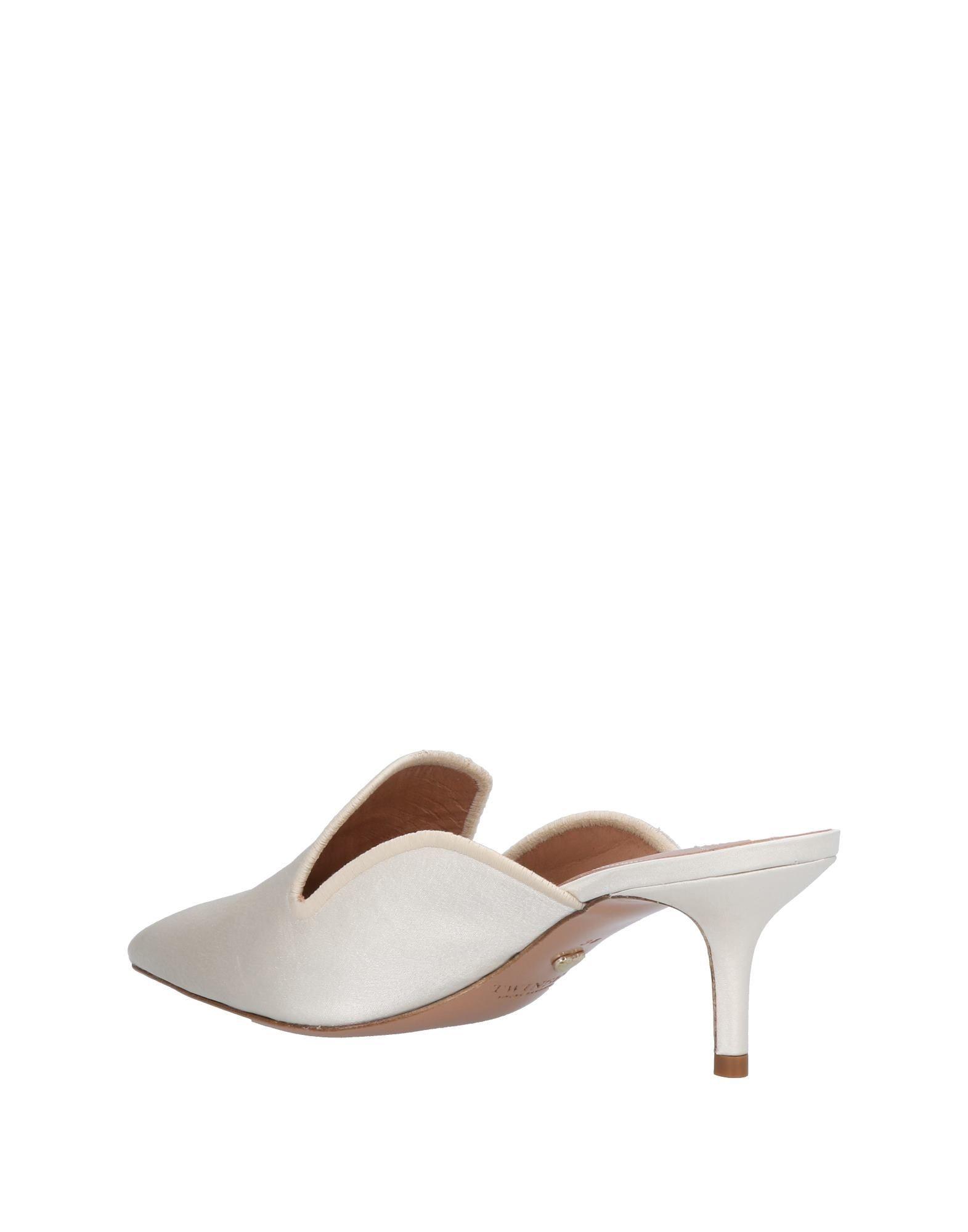 Stilvolle billige und Schuhe Twin 11484782TC Günstige und billige langlebige Schuhe c99059