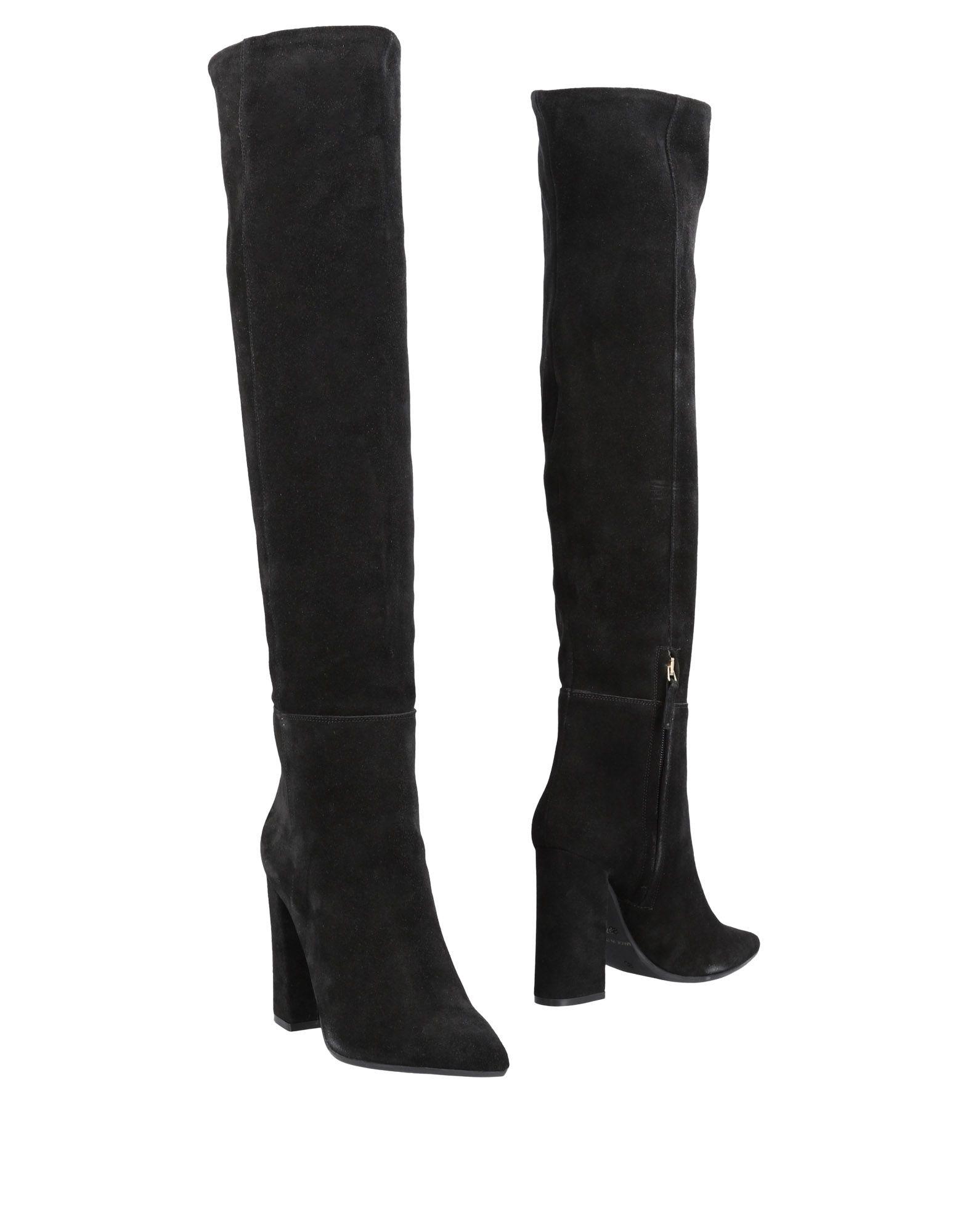 Stilvolle billige Schuhe Aldo Castagna Stiefel Damen    11484784VH 67da31