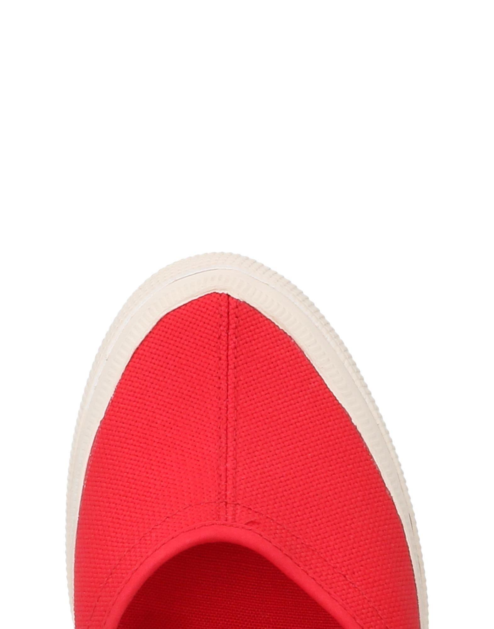 Superga® Pantoletten Damen 11484786IU Gute Gute Gute Qualität beliebte Schuhe 07d8be