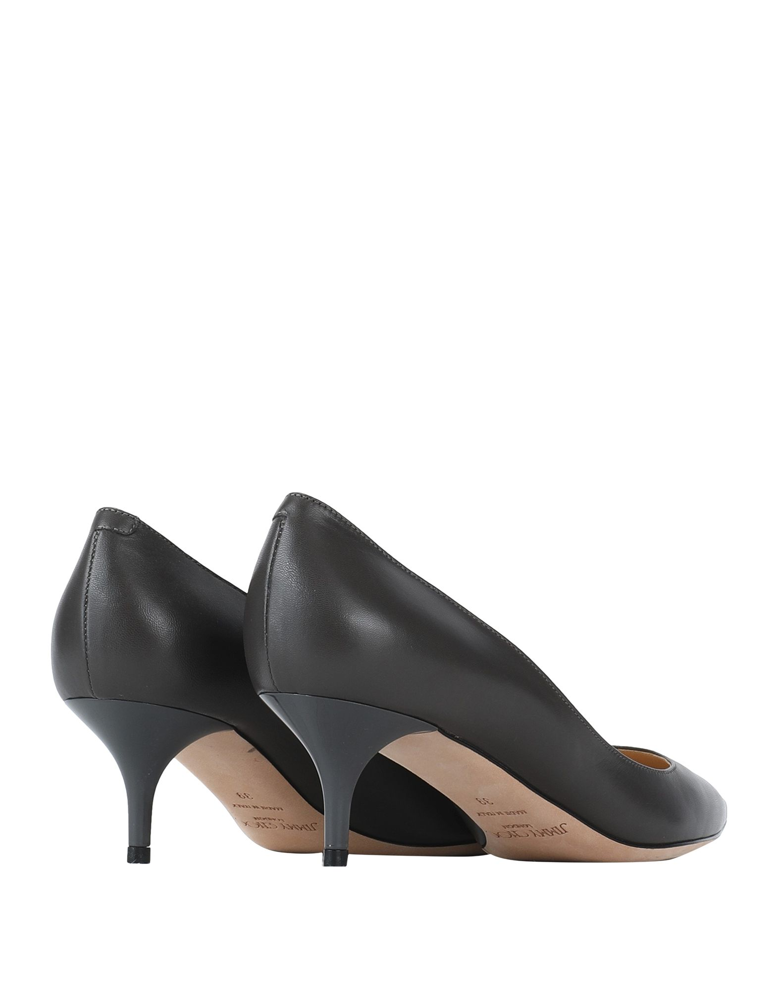 Rabatt Schuhe  Jimmy Choo Pumps Damen  Schuhe 11484787AK 84d996