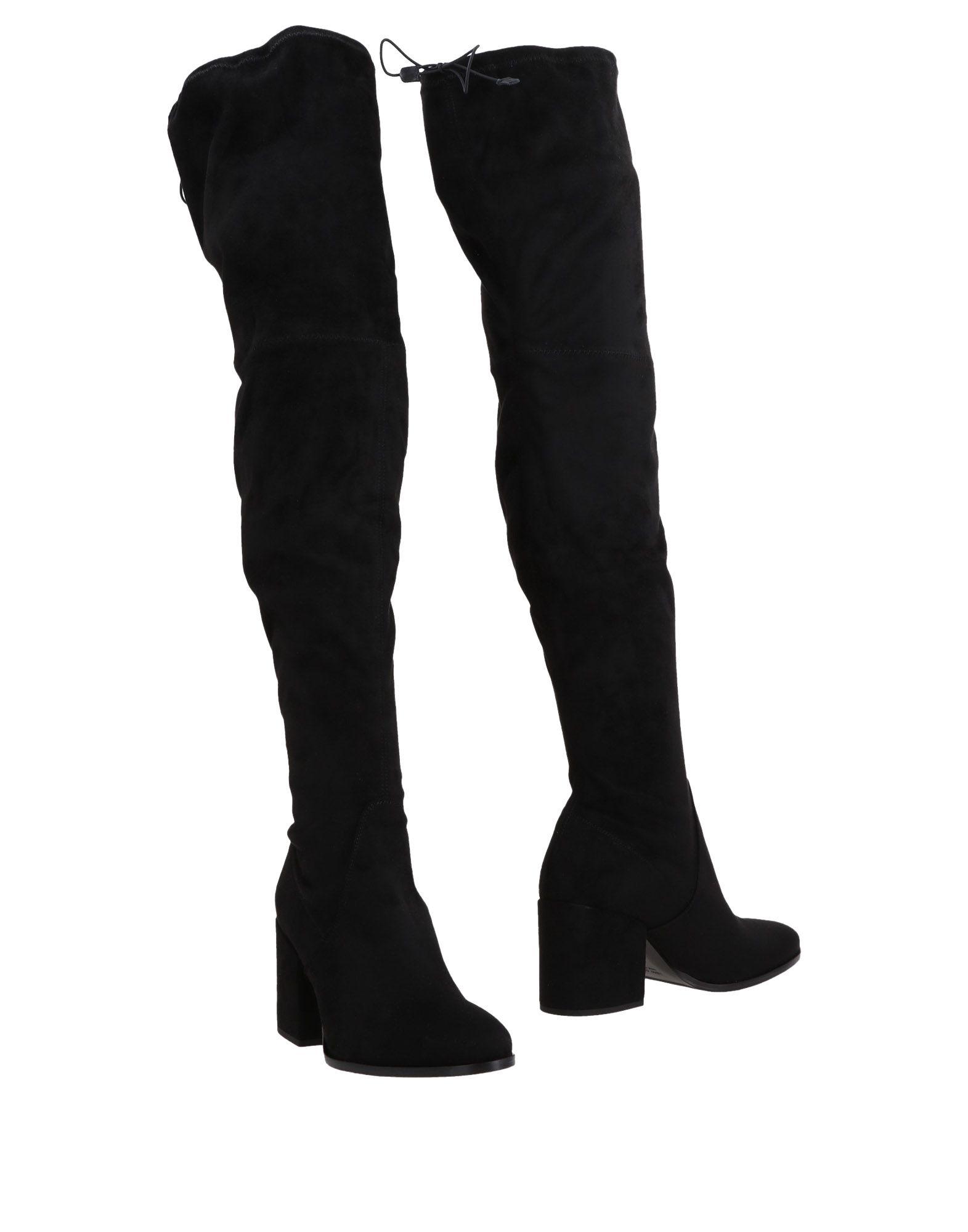 Gut um billige Schuhe Schuhe Schuhe zu tragenArchyve Stiefel Damen  11484789FD 6ff950
