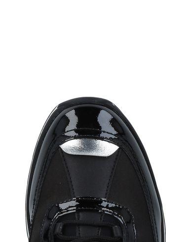 Barbieri Sneakers Simona TWIN SET TWIN SET RSnOI