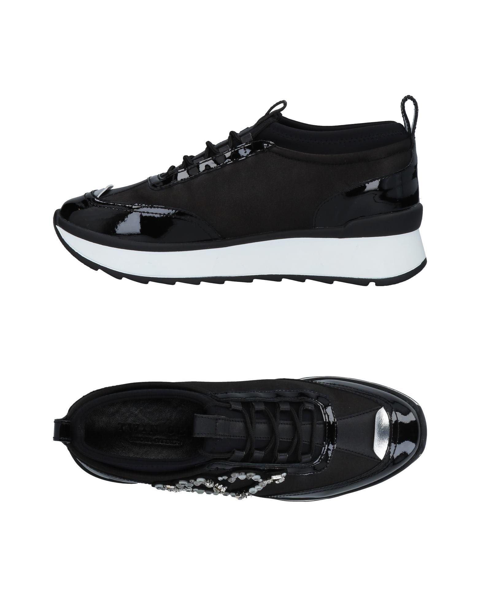 Stilvolle billige Schuhe Twin 11484790RX
