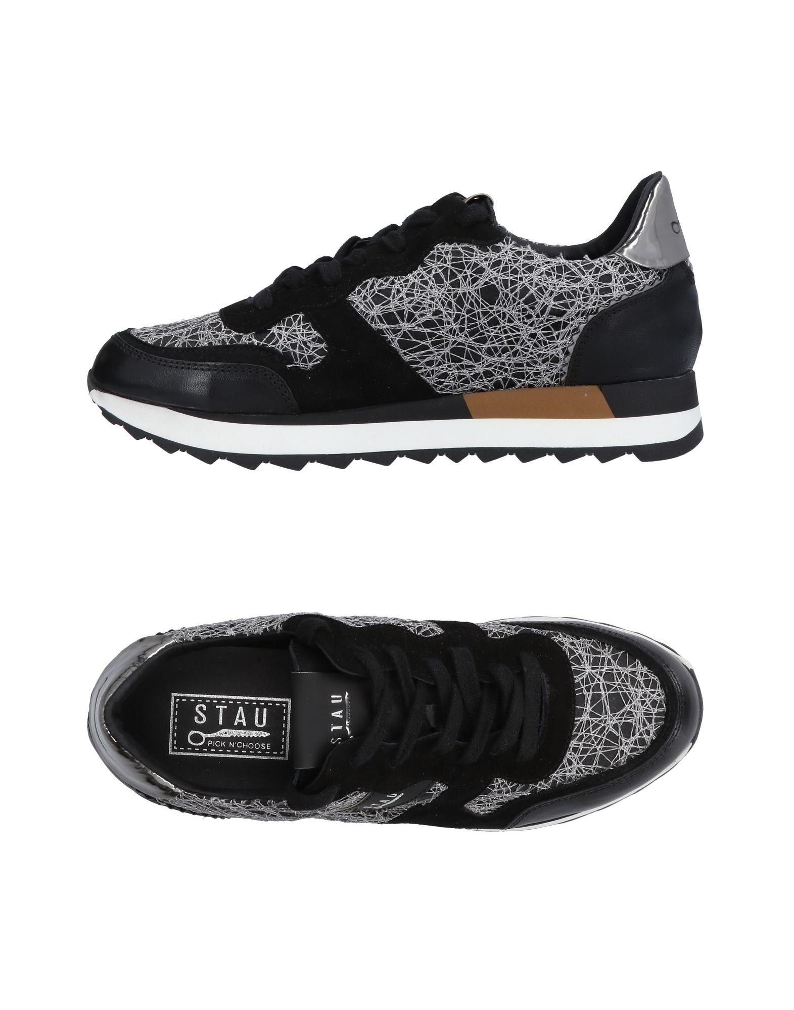 Scarpe economiche e resistenti Sneakers Stau Donna - 11484796SN