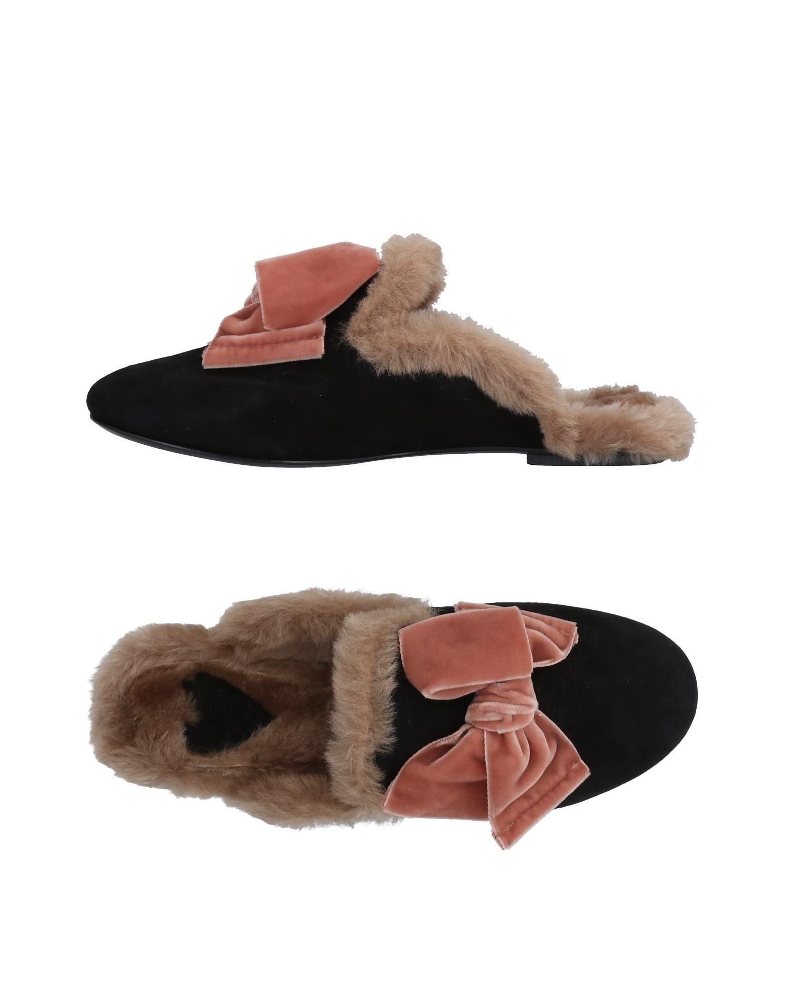 Stilvolle billige billige billige Schuhe Twin 11484800FL 8c529b