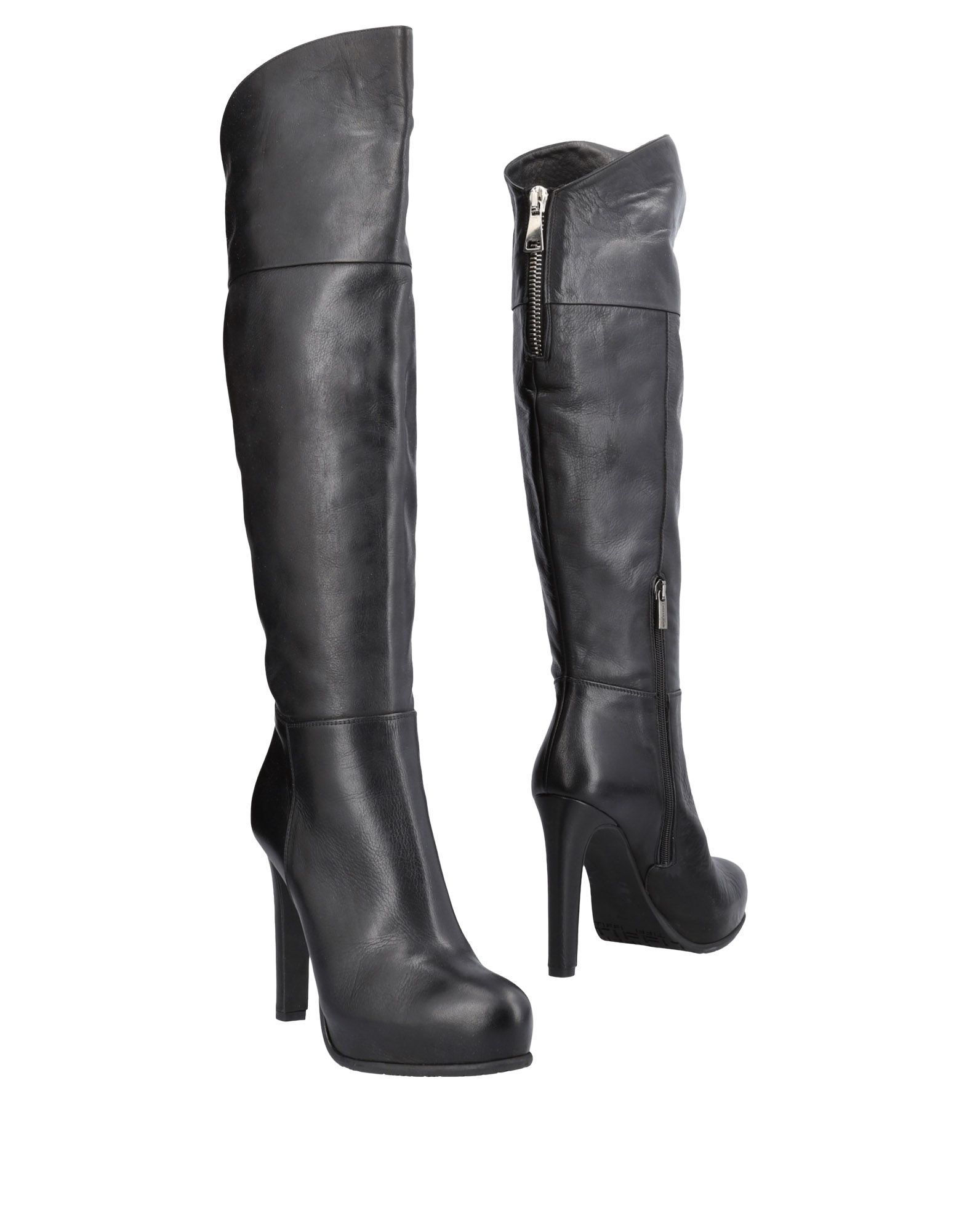 Pavin on Boots - Women Pavin Boots online on Pavin  Australia - 11484801IW 7a24cc