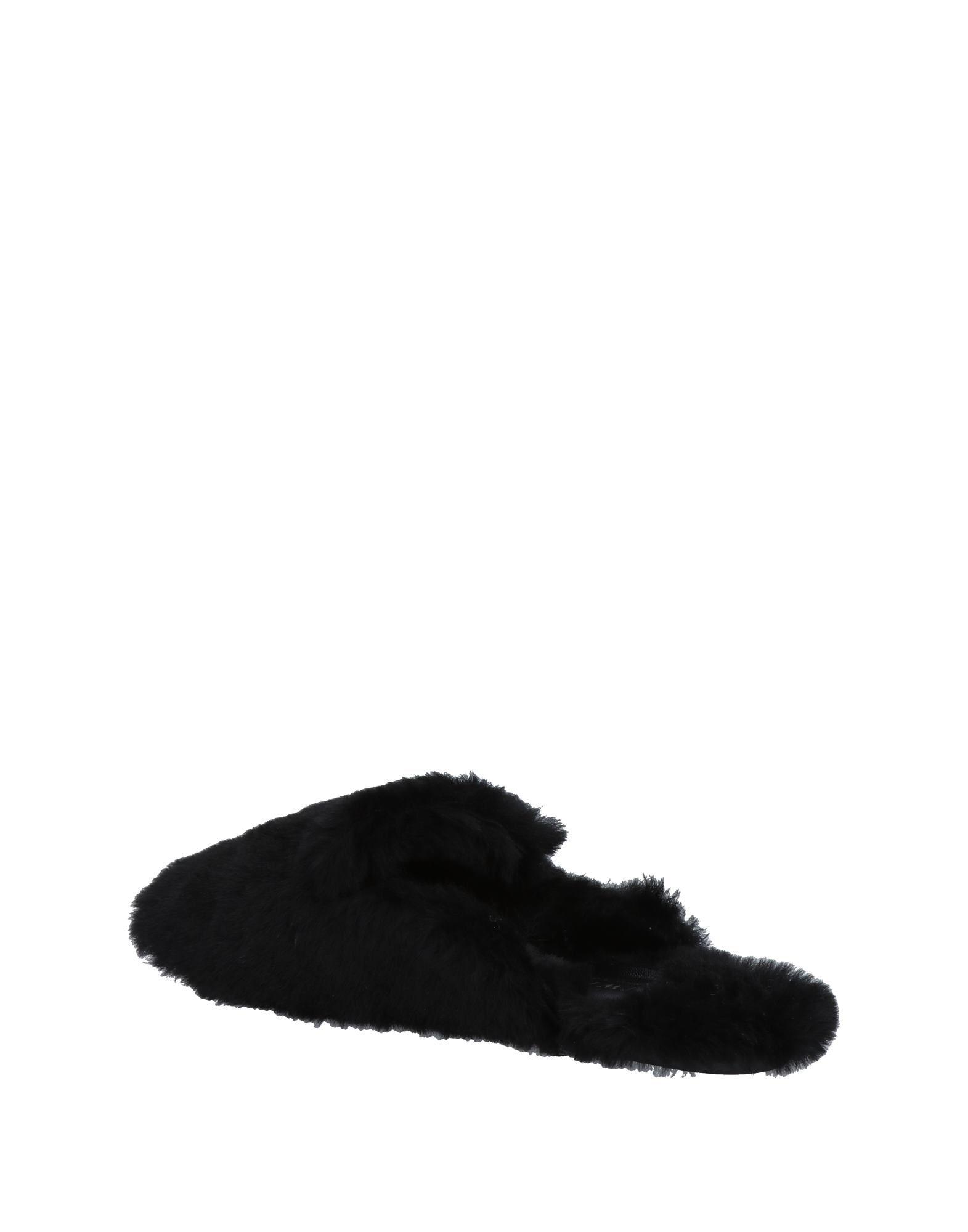 Stilvolle billige Schuhe Twin 11484858GA 11484858GA 11484858GA 365f0b