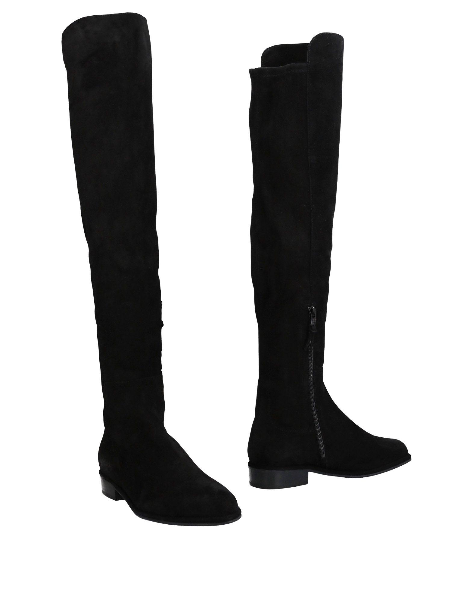 Stuart Weitzman Stiefel Damen  Schuhe 11484862BFGünstige gut aussehende Schuhe  08527a