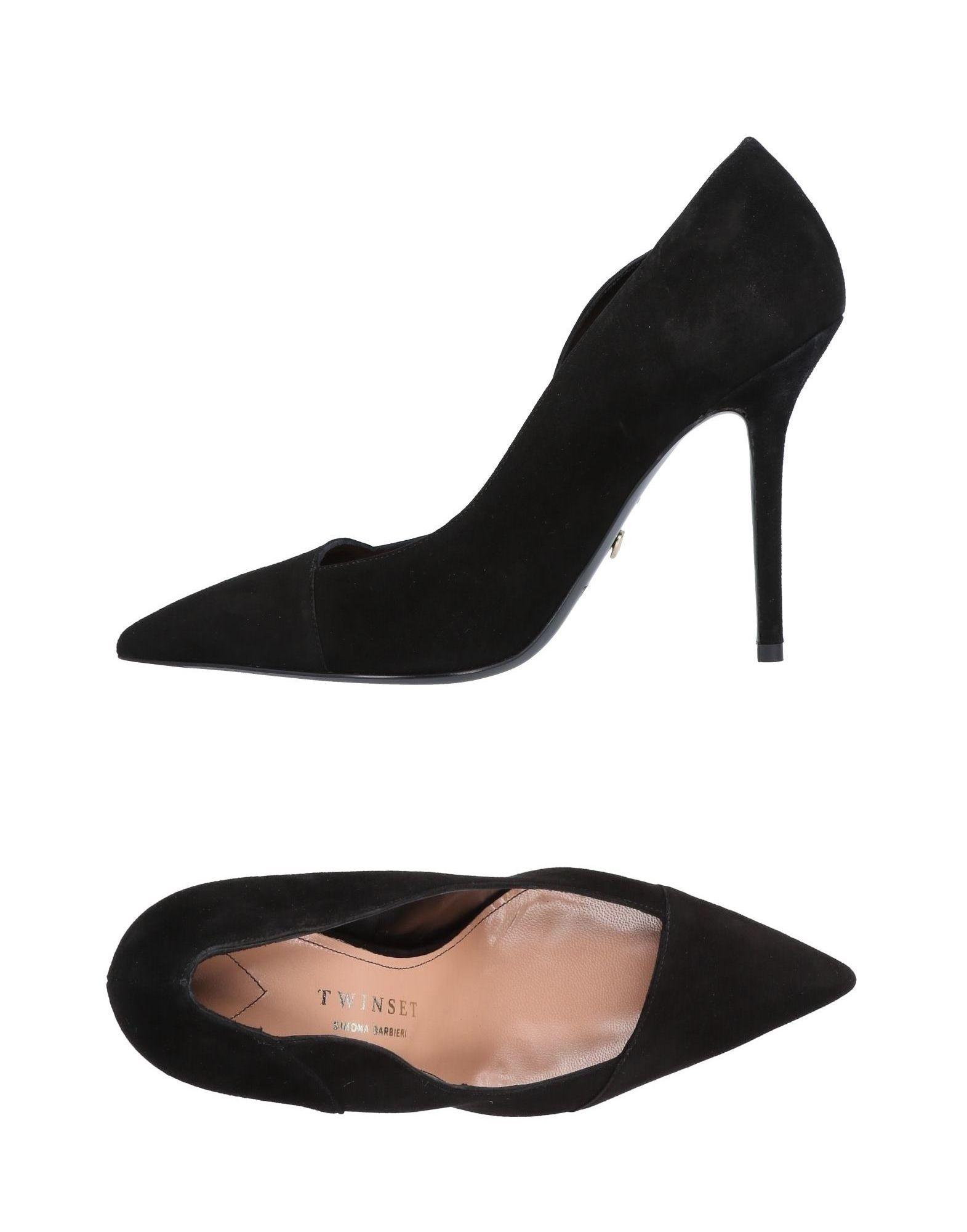 Stilvolle billige Schuhe Twin 11484865QA 11484865QA 11484865QA 15b530