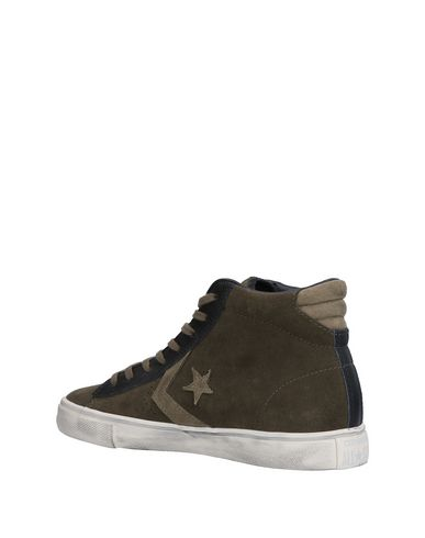 CONVERSE ALL CONVERSE Sneakers Sneakers CONVERSE STAR ALL STAR qpw5t