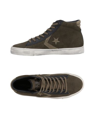 Sneakers ALL STAR CONVERSE ALL STAR CONVERSE Sneakers CONVERSE nC8q7