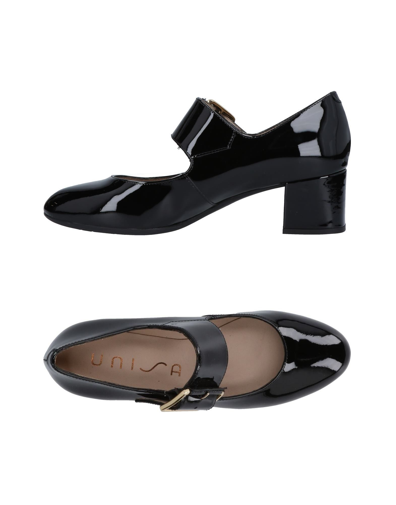 Unisa Pumps Damen  Schuhe 11484868NL Gute Qualität beliebte Schuhe  2aa8d4