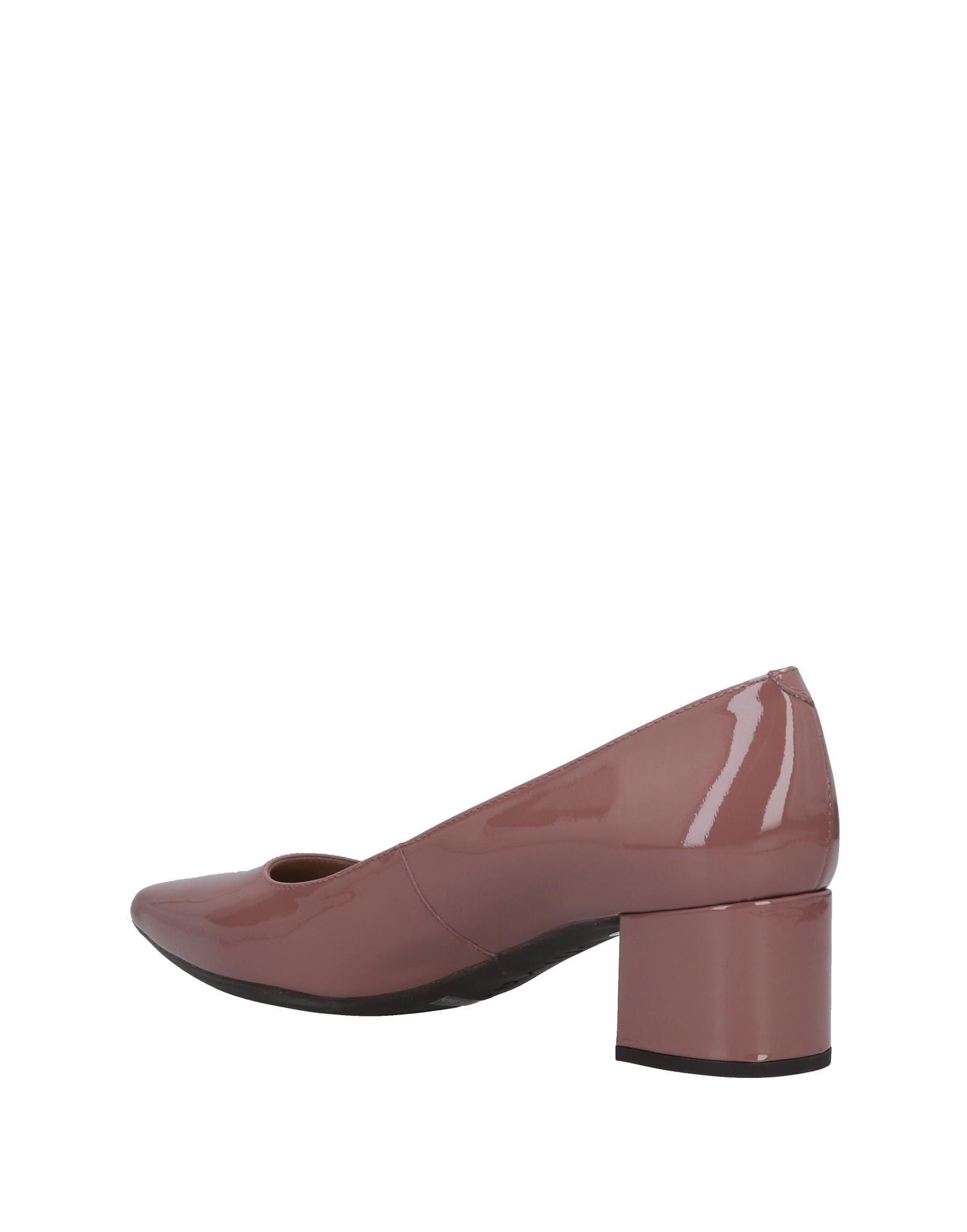 Unisa Pumps Damen  11484869HJ 11484869HJ 11484869HJ Gute Qualität beliebte Schuhe 472184