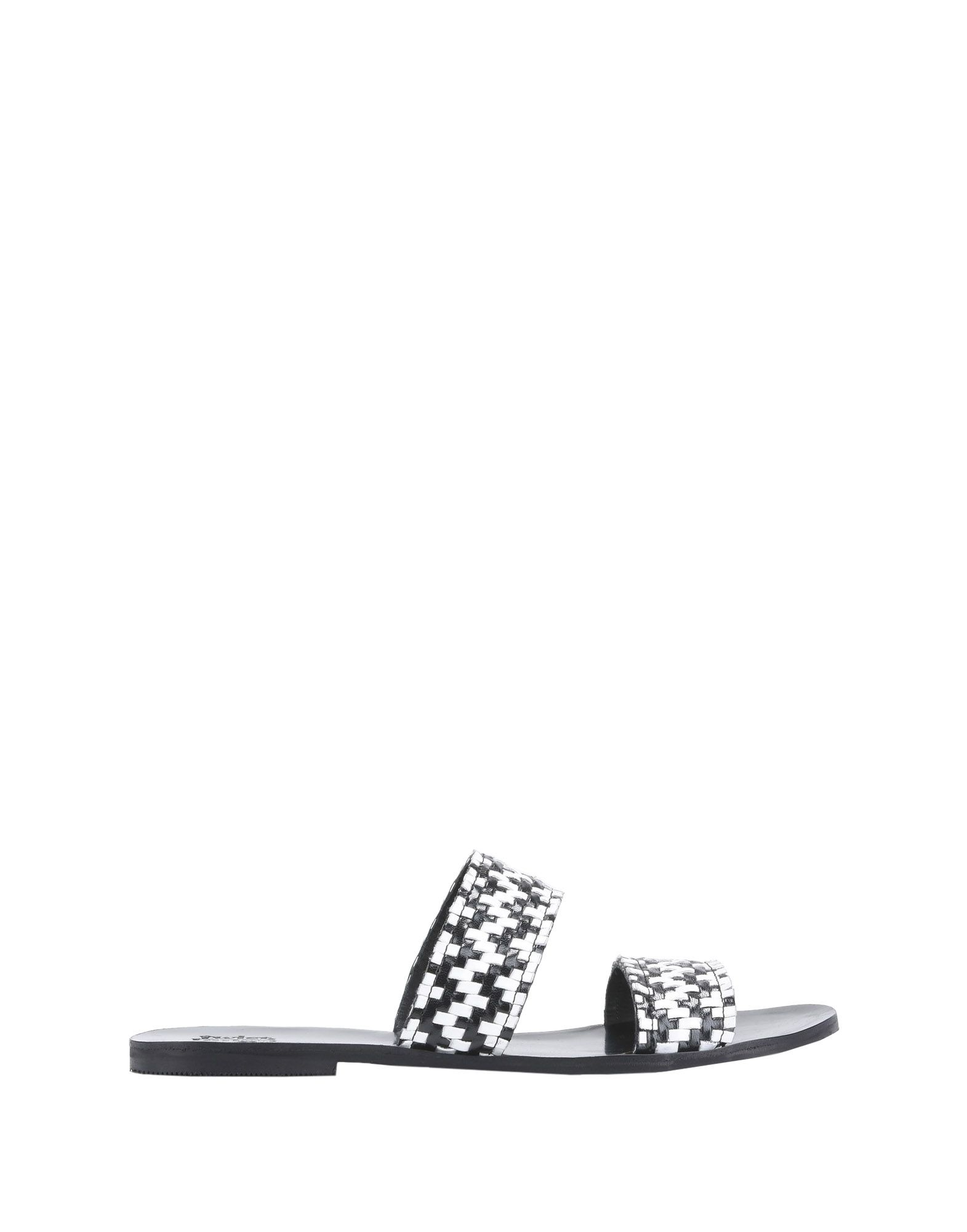 Stilvolle billige Schuhe Twist & Tango Sandalen Damen  11484876JM