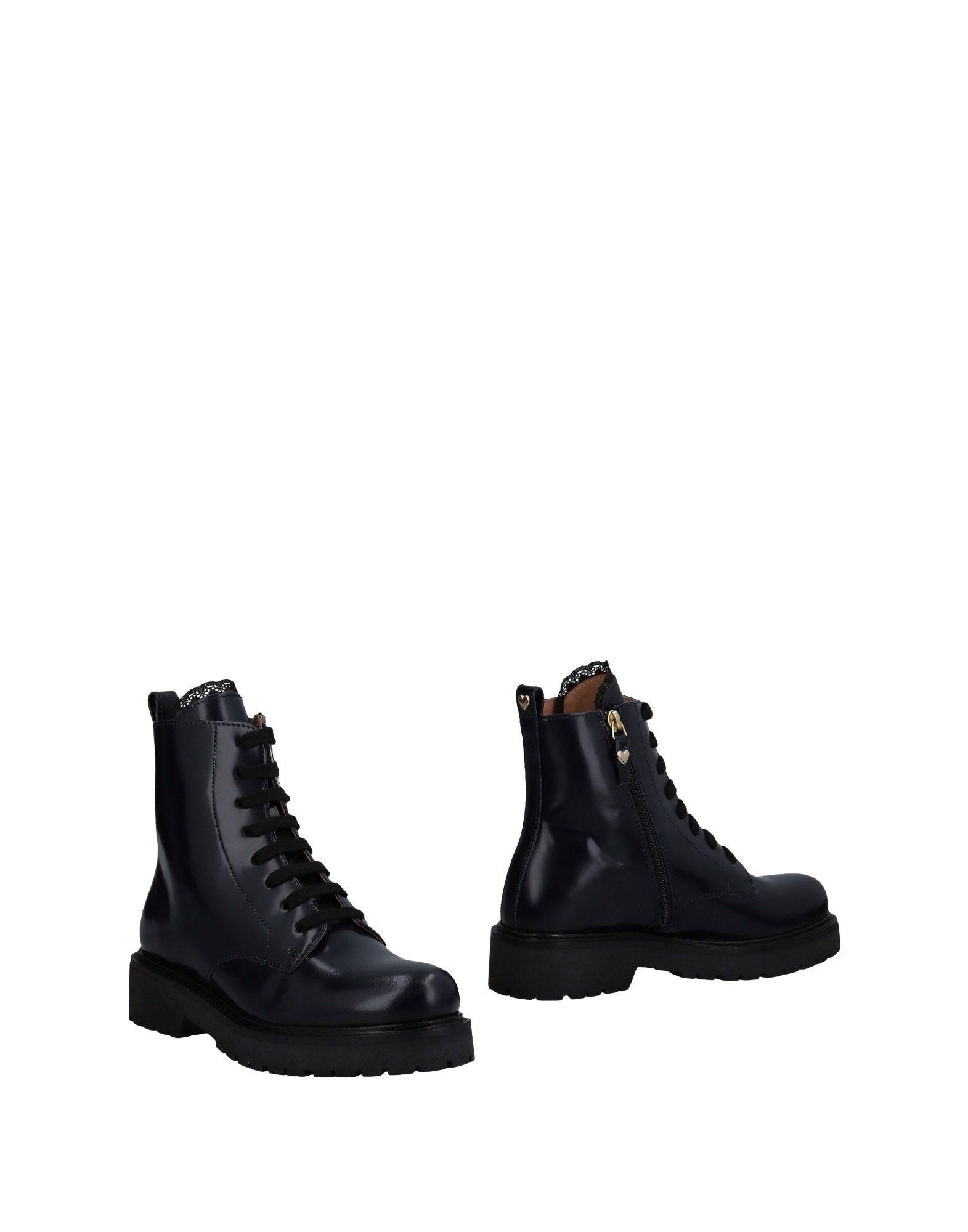 Twin 11484877QHGut 11484877QHGut 11484877QHGut aussehende strapazierfähige Schuhe 606fb0