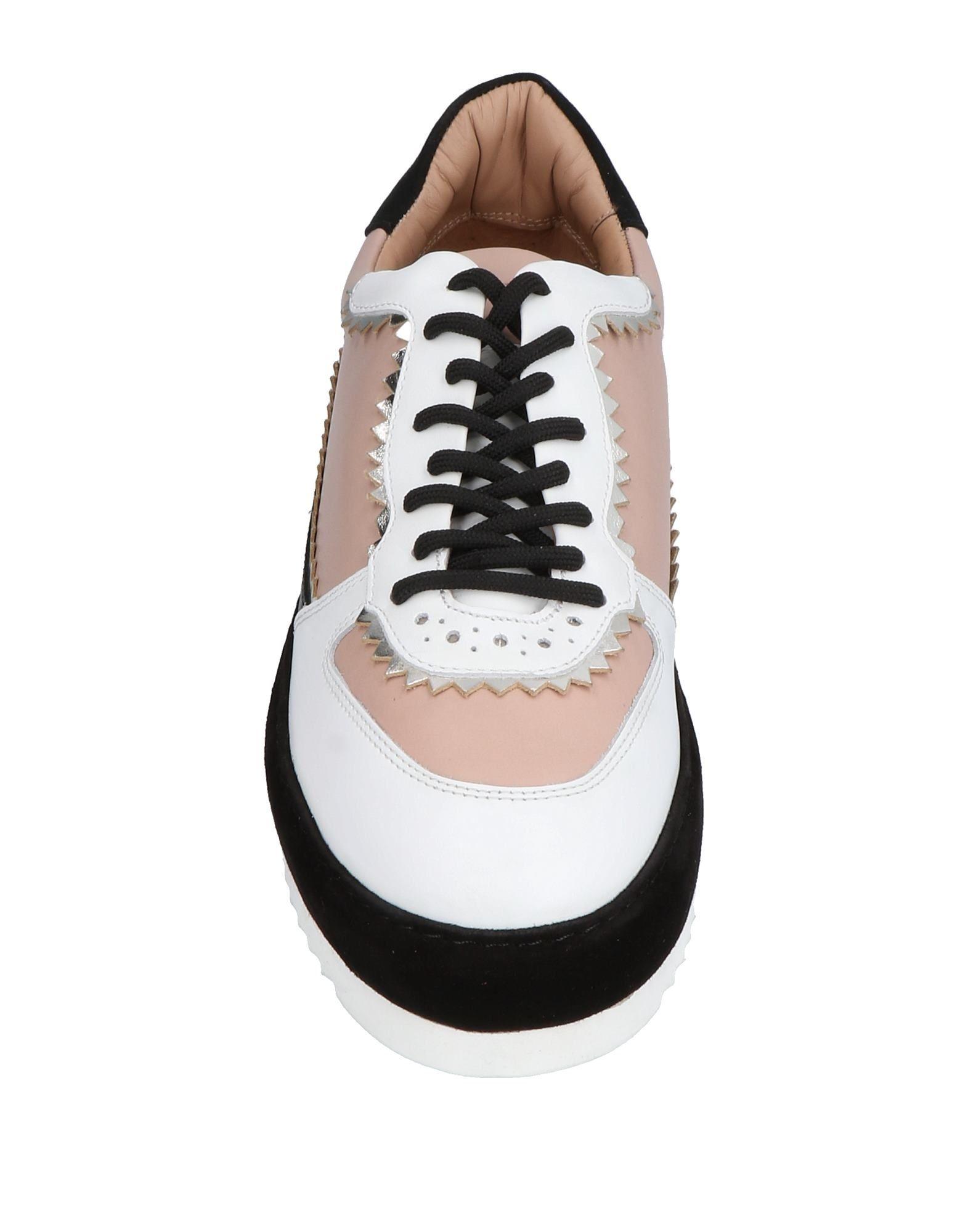 Gut um 11484889LJ billige Schuhe zu tragenTwin 11484889LJ um 0213a7