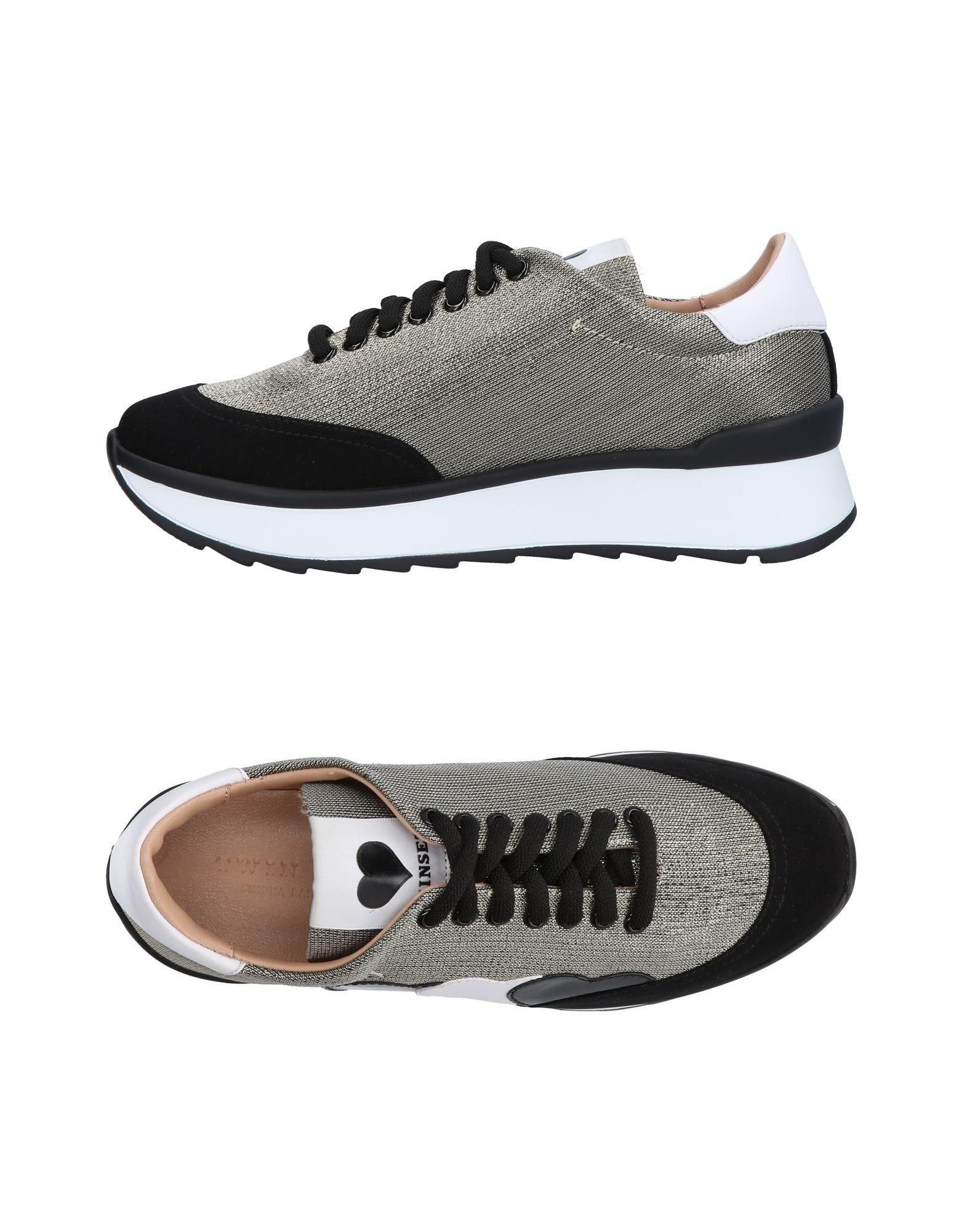 Gut um billige Schuhe zu 11484895VW tragenTwin 11484895VW zu 1d8d8d