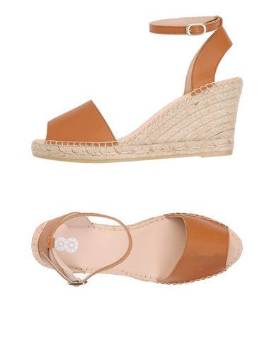 Zapatos casuales salvajes Espadrilla 8 8 Mujer - Espadrillas 8 Espadrilla - 11484897DN Cuero 87ca74