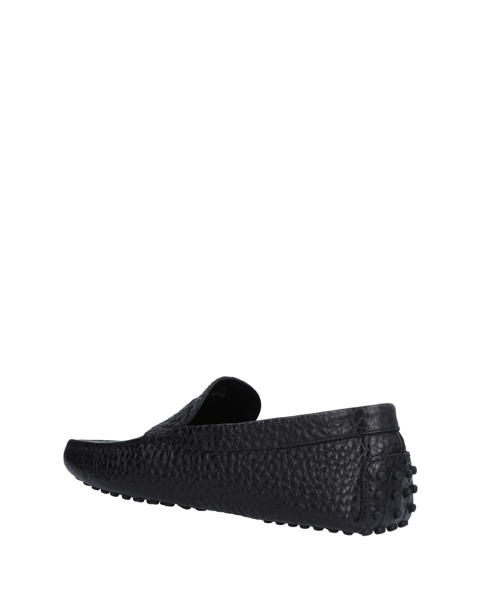 Tod's 11484905CR Mokassins Herren  11484905CR Tod's Gute Qualität beliebte Schuhe 533429