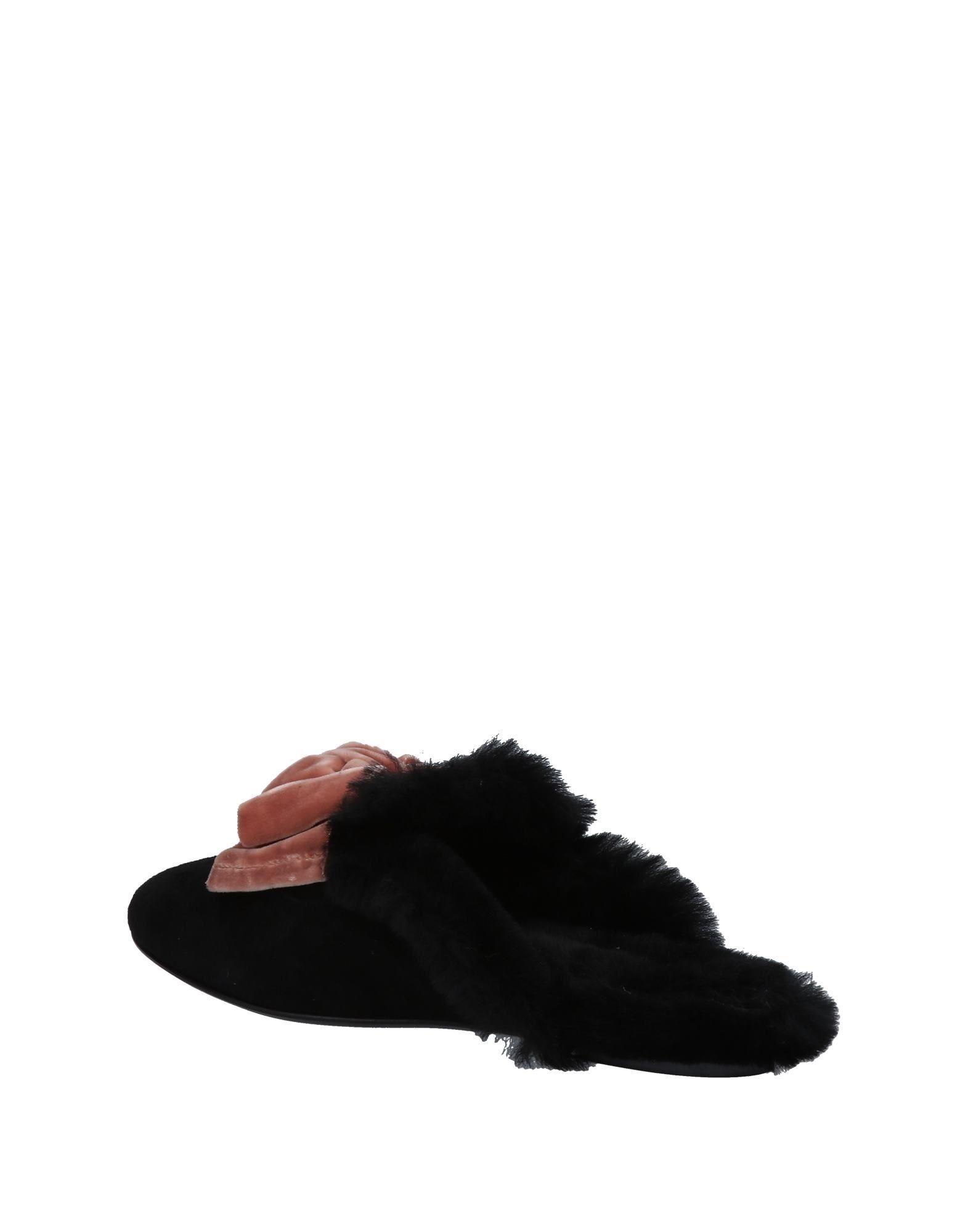 Stilvolle billige billige billige Schuhe Twin 11484906SW 7139fb