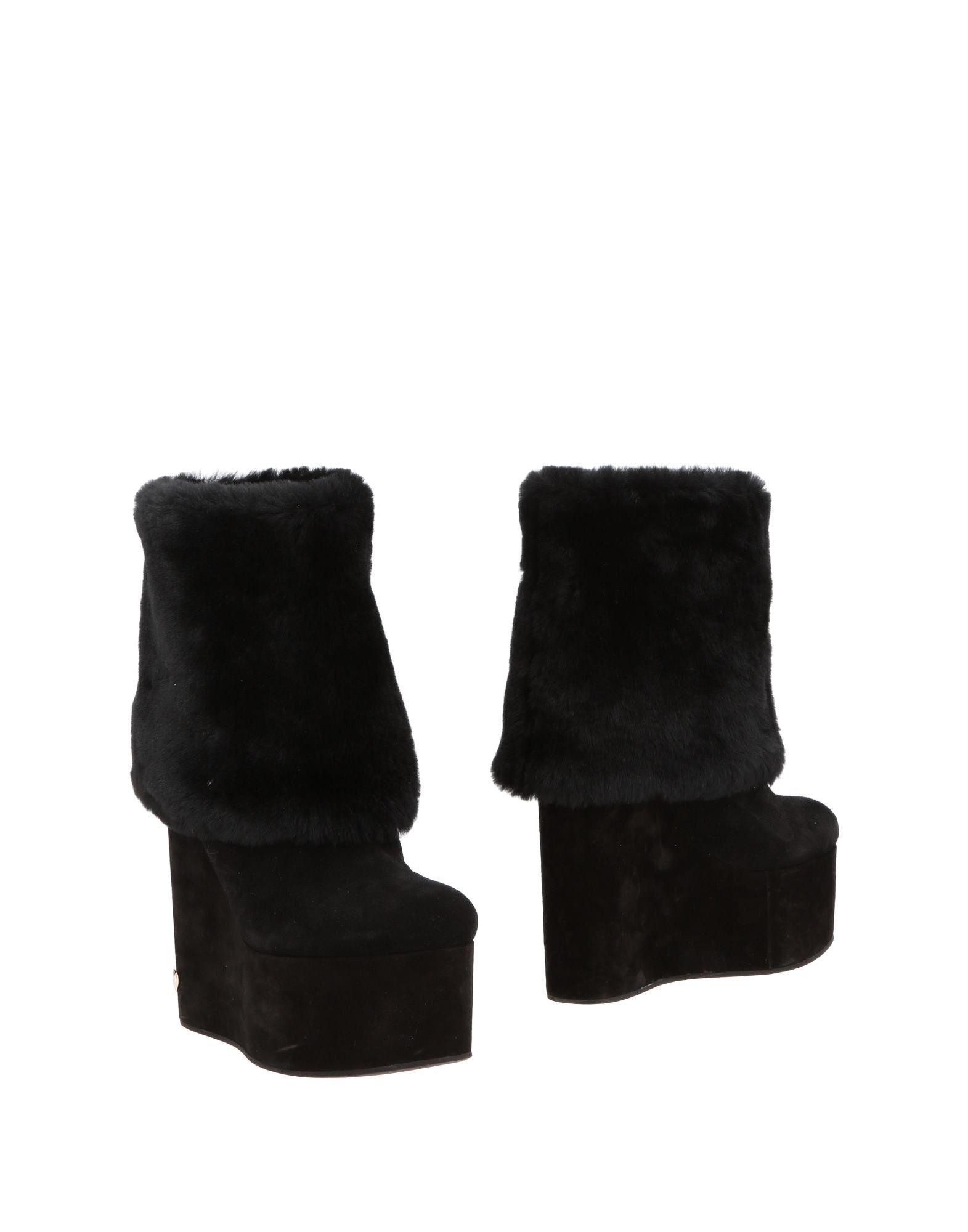 Haltbare Mode Beliebte billige Schuhe Twin 11484909GJ Beliebte Mode Schuhe 456e1b
