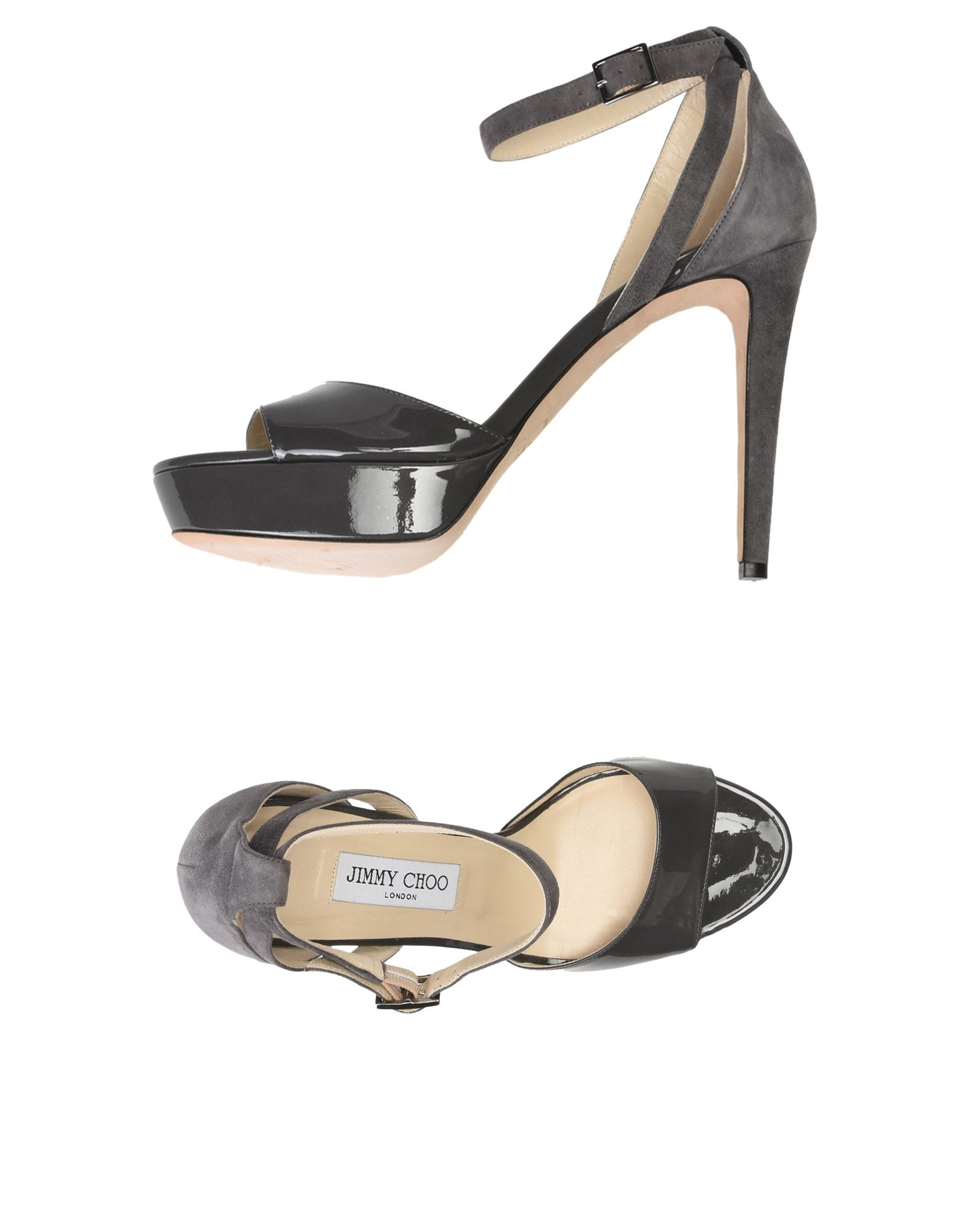 Rabatt Schuhe Jimmy Damen Choo Sandalen Damen Jimmy  11484912US 8077ad