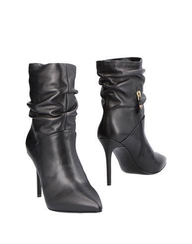 fabrikkutsalg gratis frakt pålitelig Twin-satt Simona Barbieri Botín Billigste billig online ebay online kjøpe online nye bOcekN