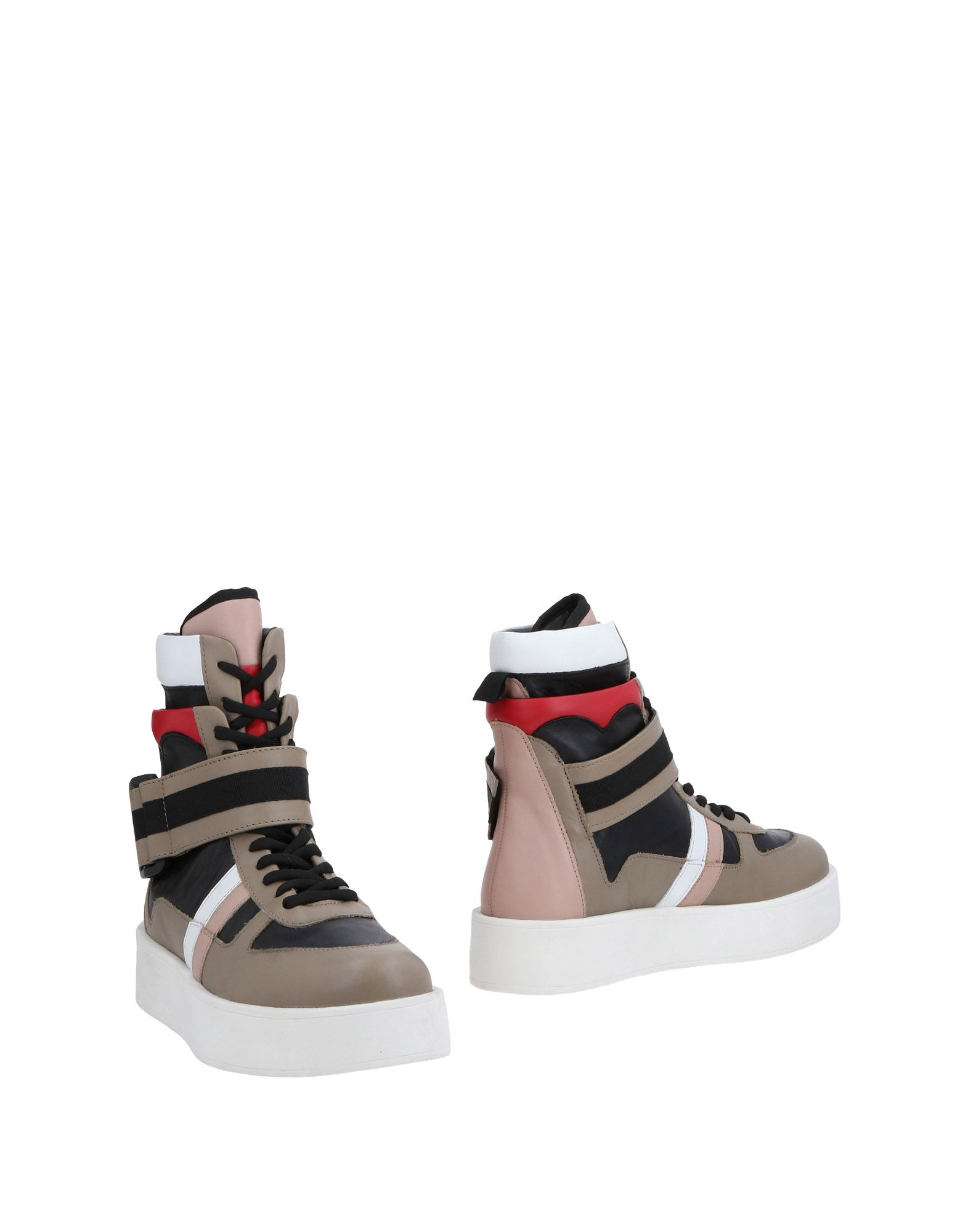 Twin 11484939OUGut aussehende strapazierfähige Schuhe Schuhe Schuhe 7ee367