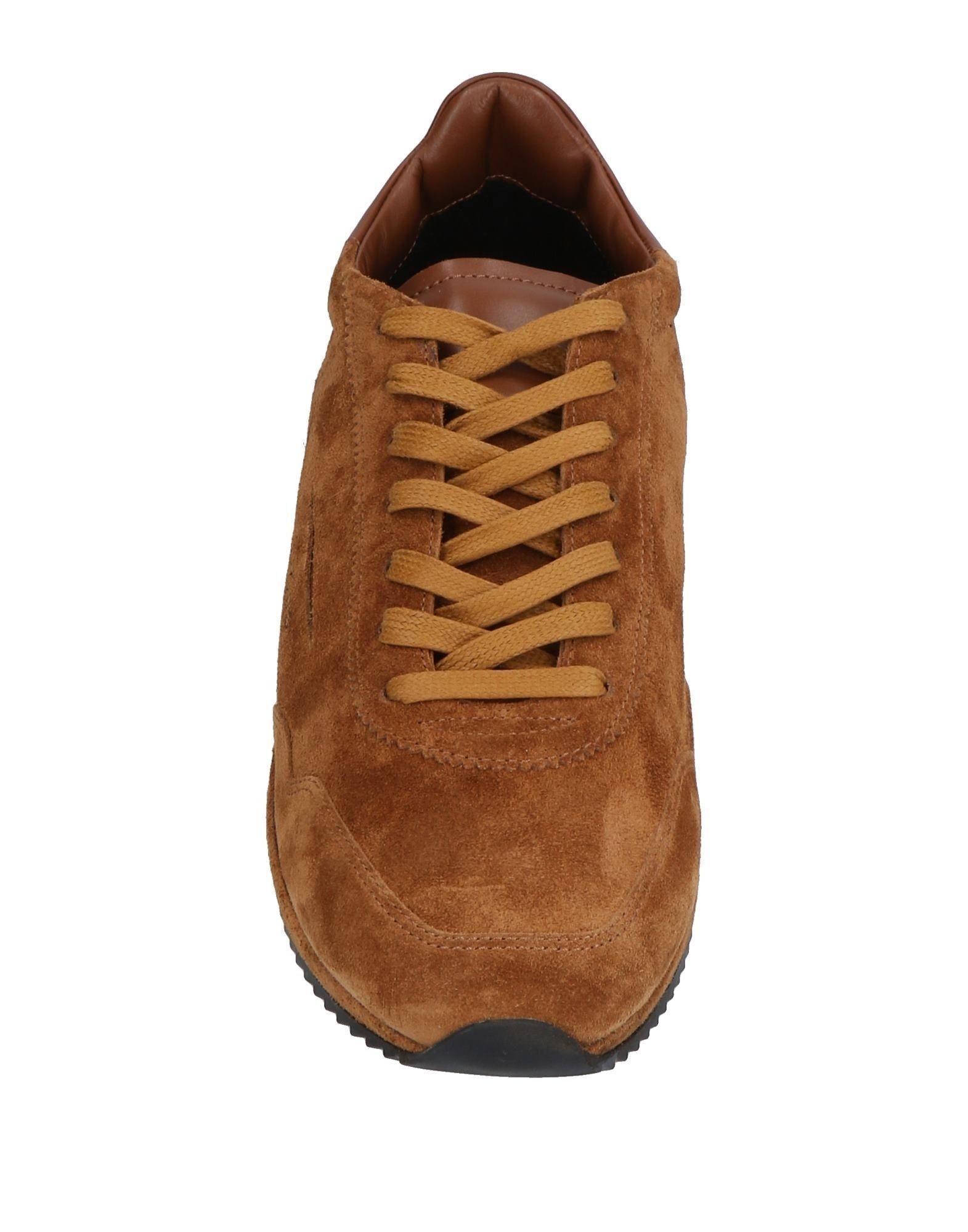Ghōud Herren Venice Sneakers Herren Ghōud  11484949SF 2fc8fa