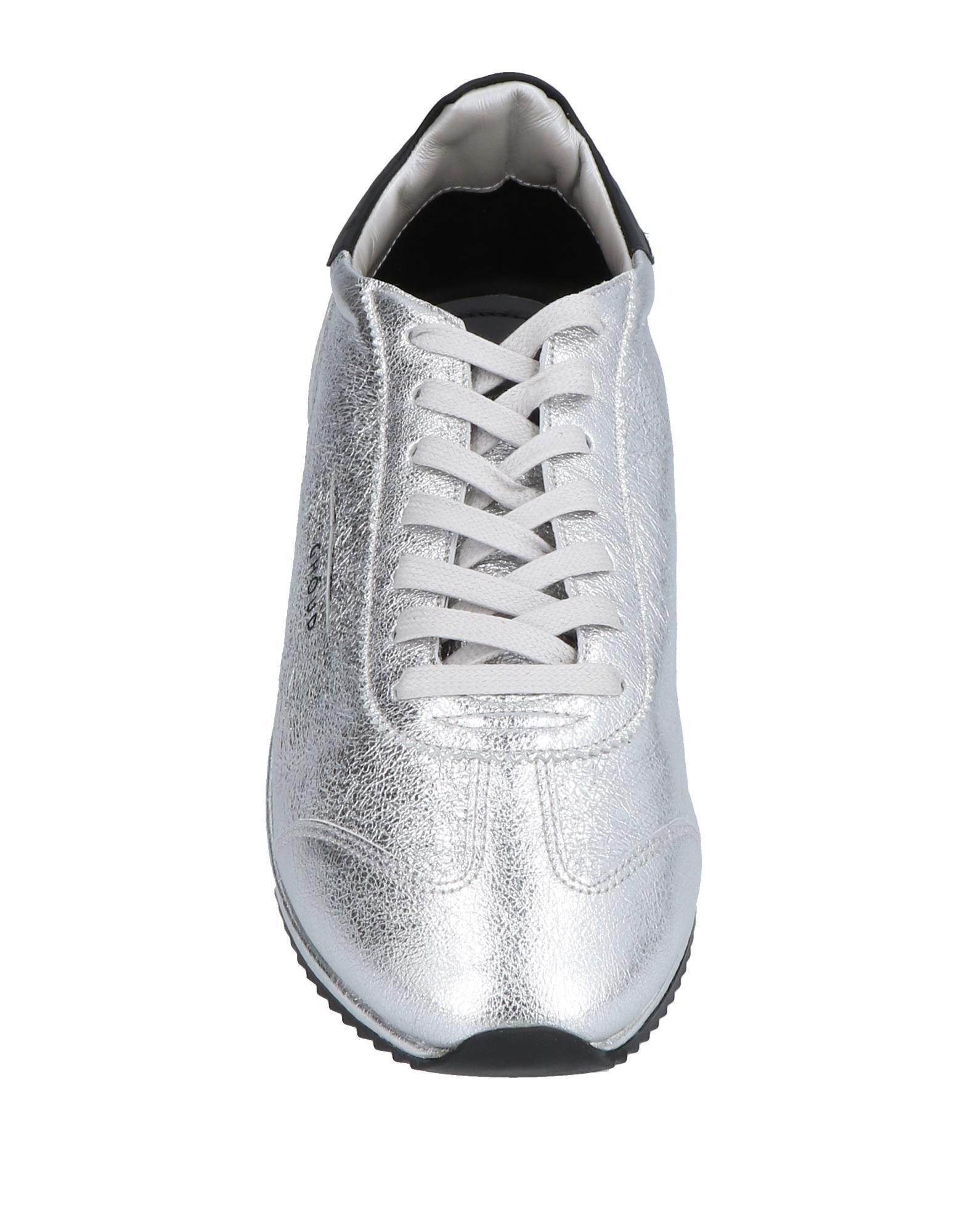 Ghōud Venice Venice Ghōud Sneakers Herren  11484956BA 9f00e9