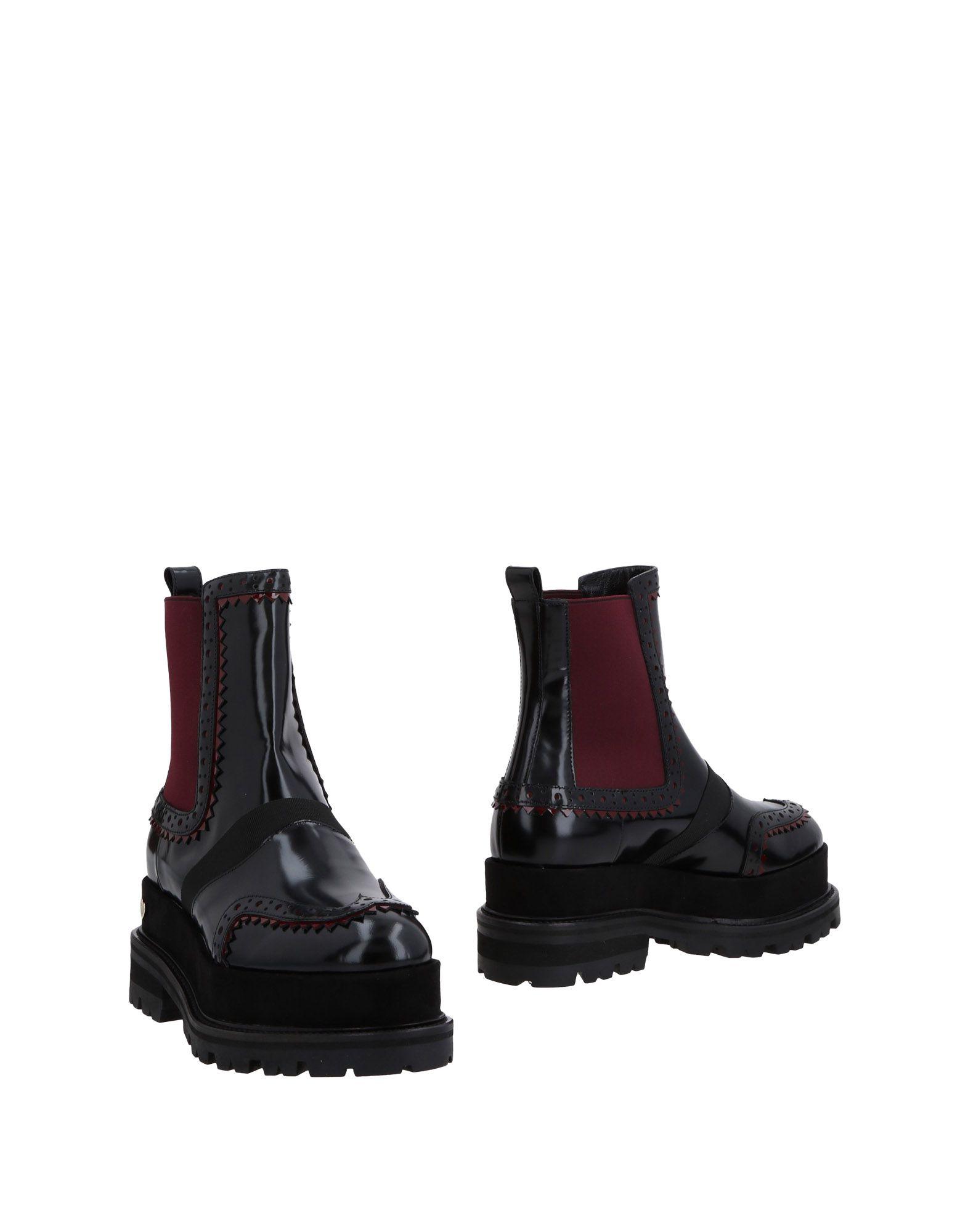Haltbare Mode Beliebte billige Schuhe Twin 11484957GP Beliebte Mode Schuhe 4100f6