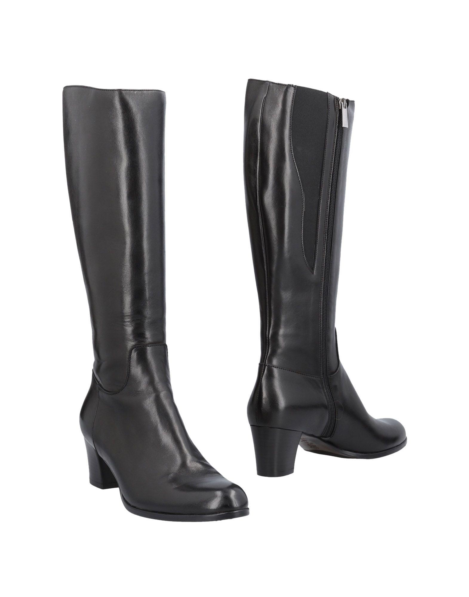 Stilvolle billige Stiefel Schuhe Cuoieria Stiefel billige Damen  11484959CR a1eac8