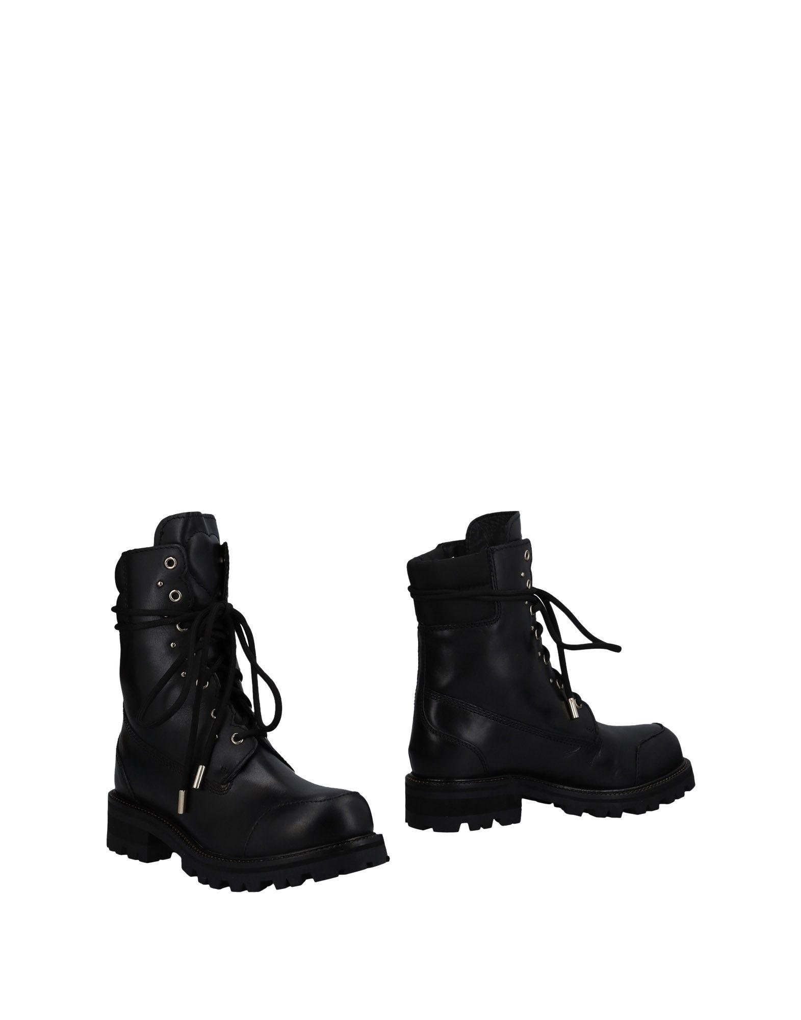 Twin-Set Simona Barbieri Ankle Boot Barbieri - Women Twin-Set Simona Barbieri Boot Ankle Boots online on  Canada - 11484961CJ baf6c1