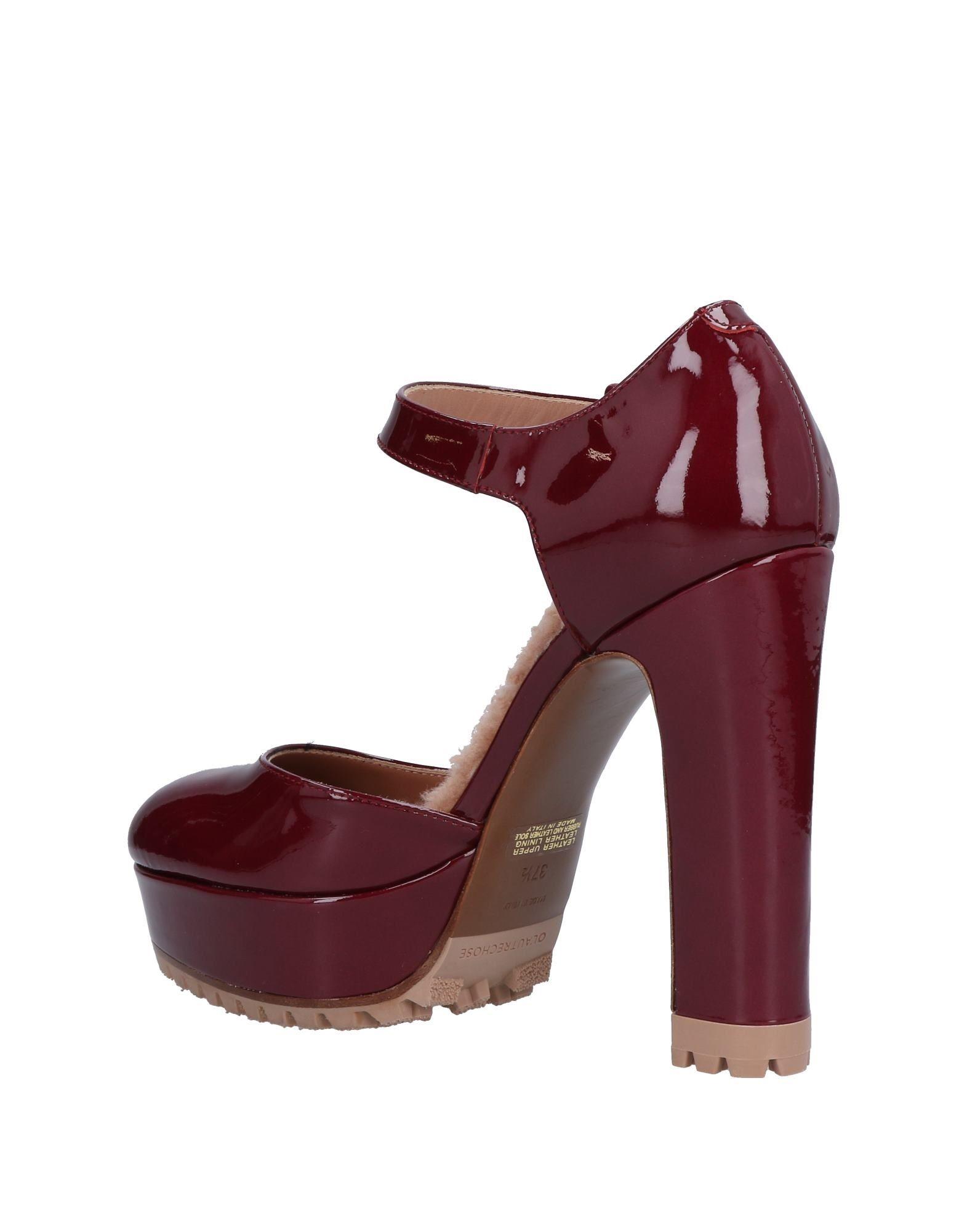 L' Autre 11484967LMGut Chose Pumps Damen  11484967LMGut Autre aussehende strapazierfähige Schuhe 7119af