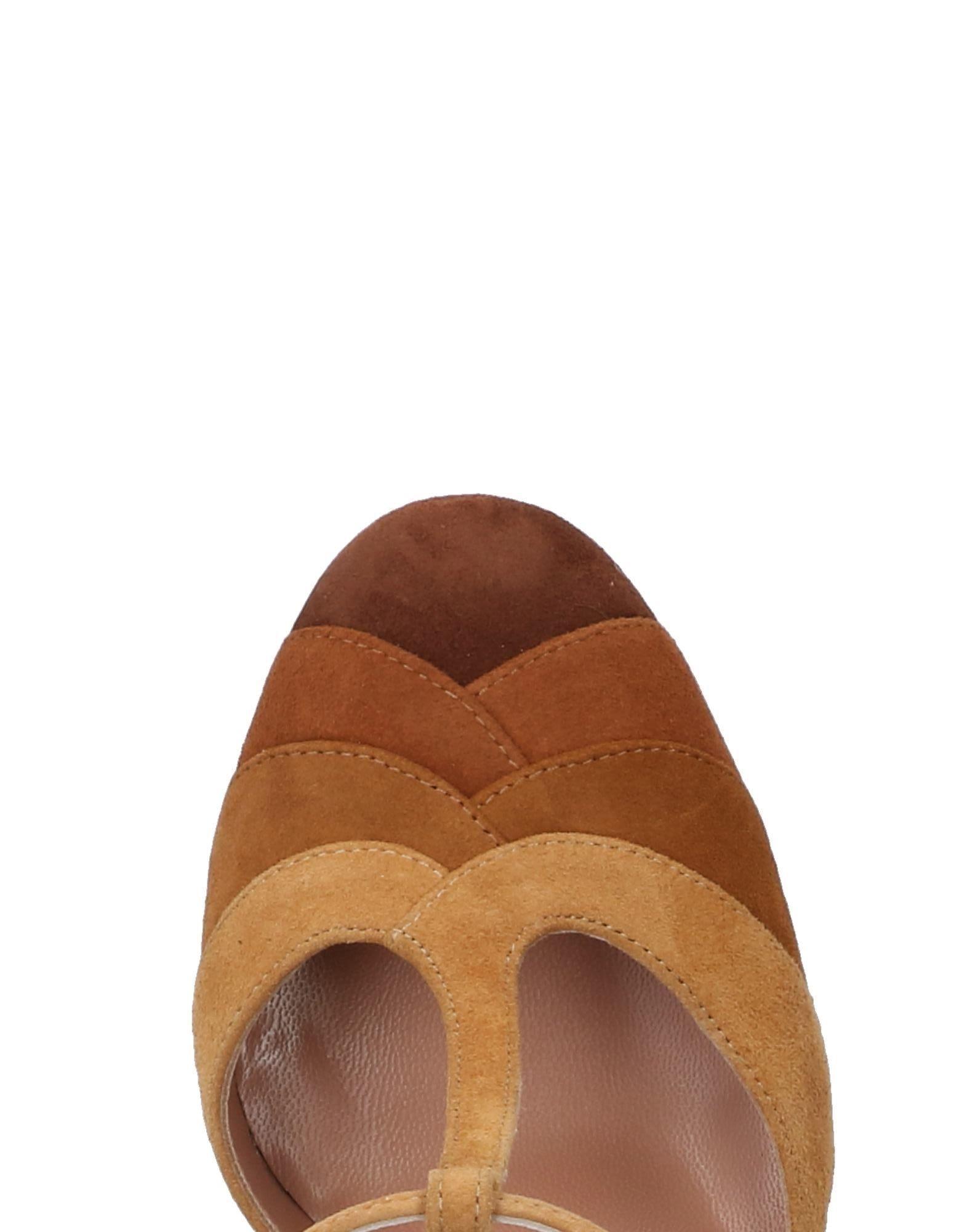 L' Autre 11484971QEGut Chose Pumps Damen  11484971QEGut Autre aussehende strapazierfähige Schuhe 41f7ce